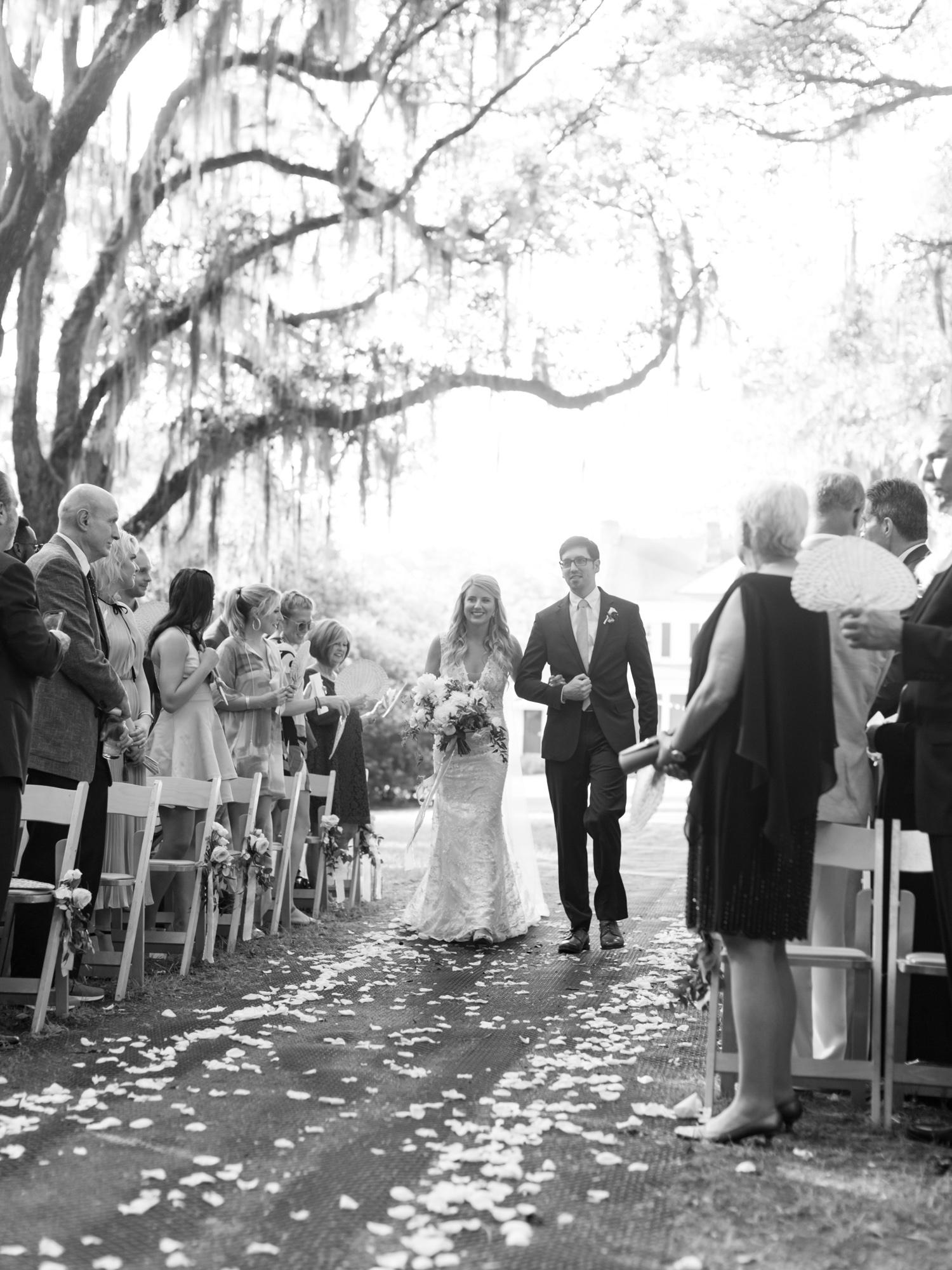Charleston-Legare-Waring-Photographer-49.jpg