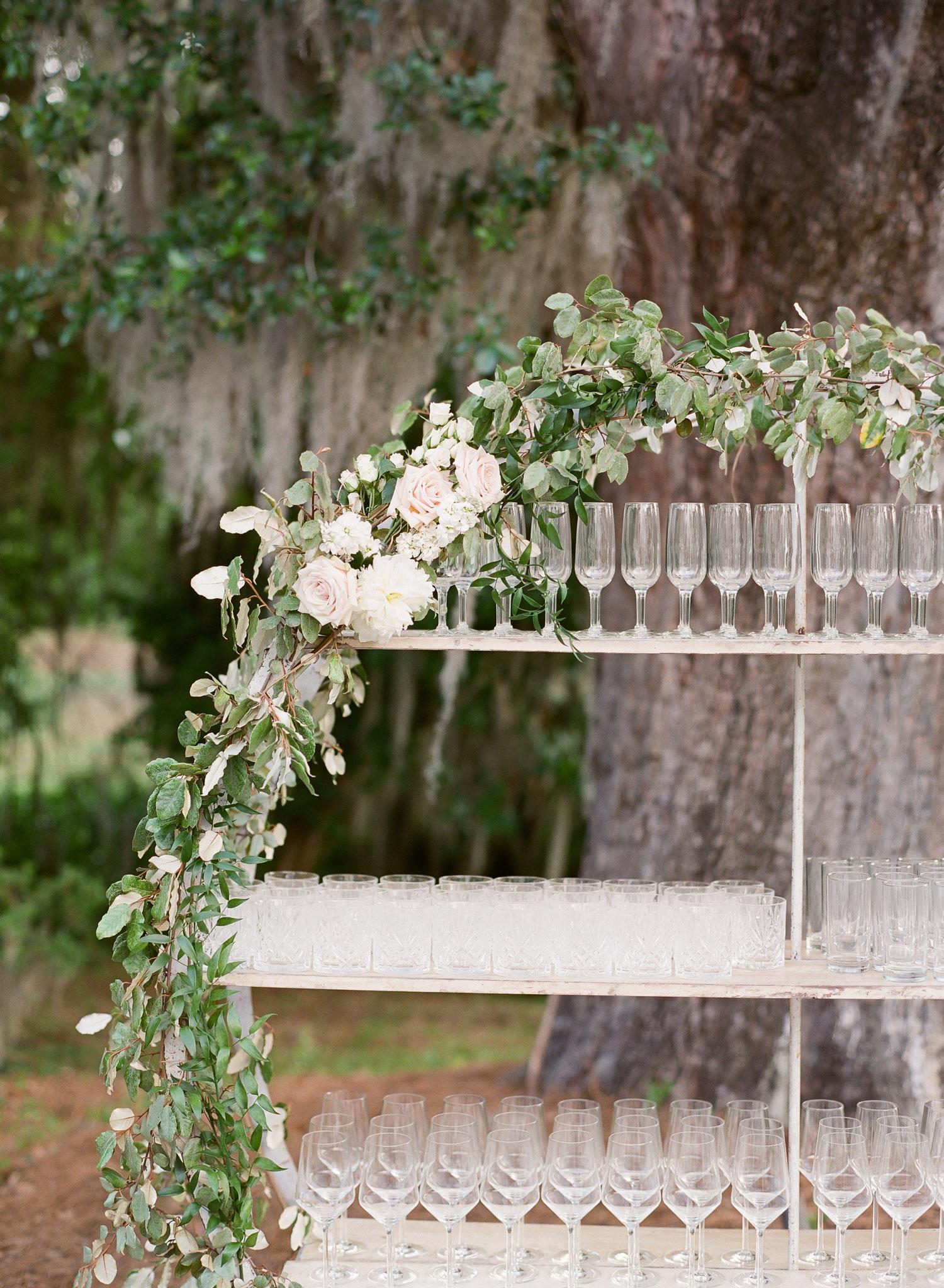 Charleston-Legare-Waring-Photographer-68.jpg
