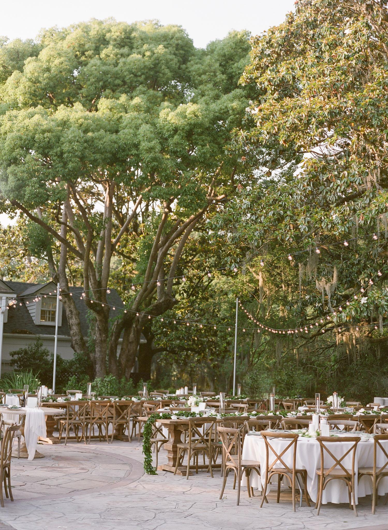 Charleston-Legare-Waring-Photographer-73.jpg