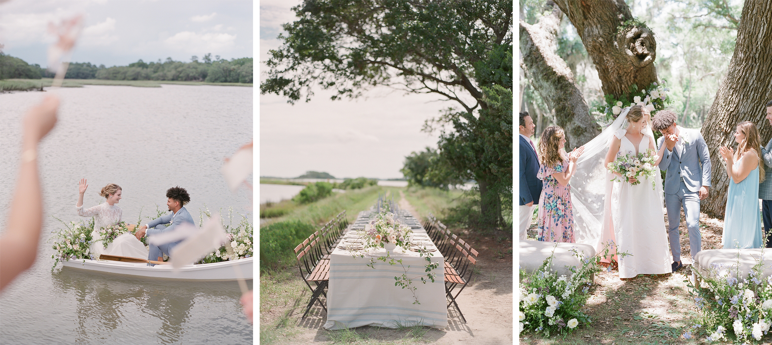 Charleston-Wedding-Photos-Kiawah.jpg