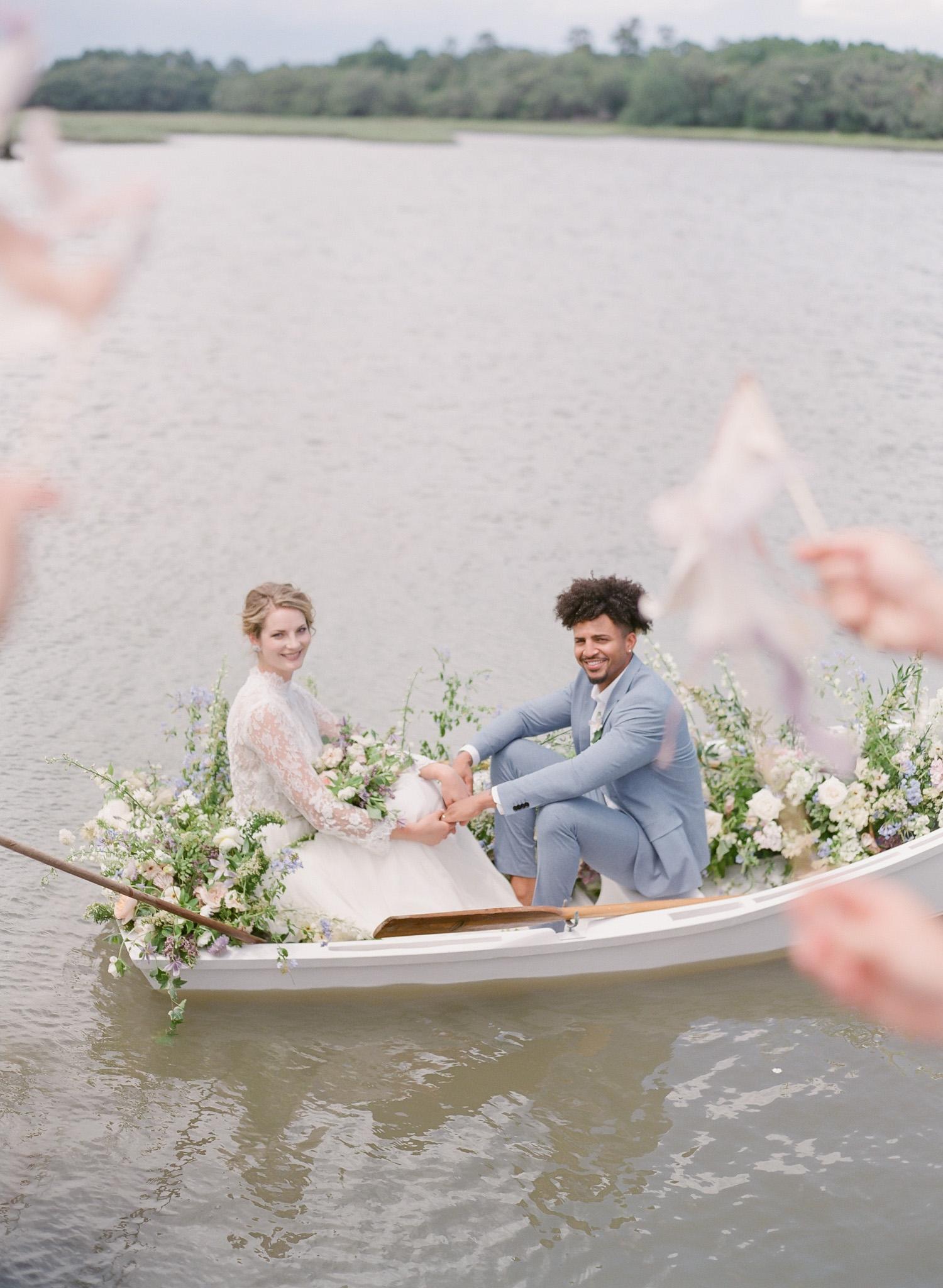Charleston-Kiawah-River-Weddings-1-6.jpg
