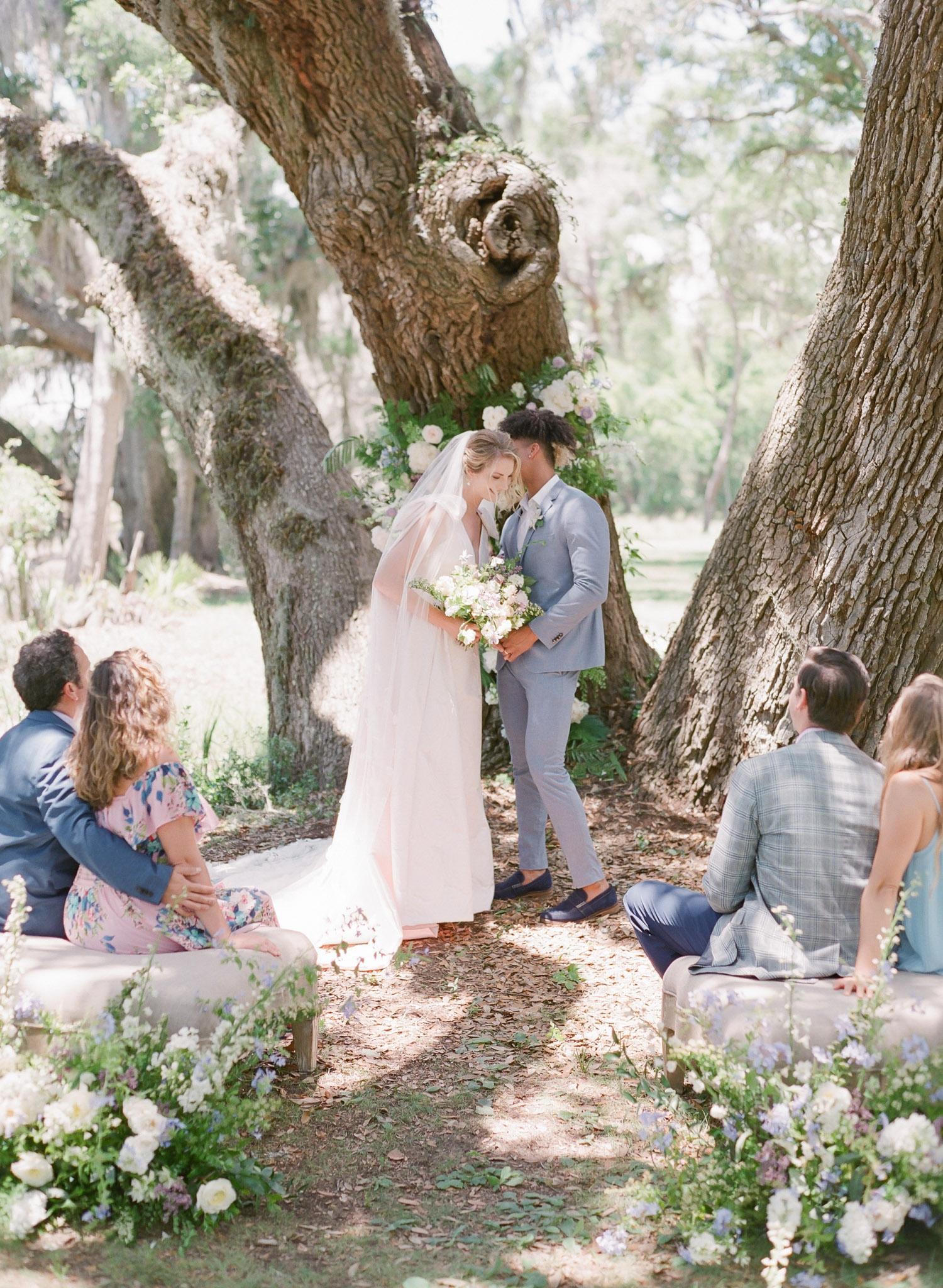 Charleston-Kiawah-River-Weddings-1-7.jpg