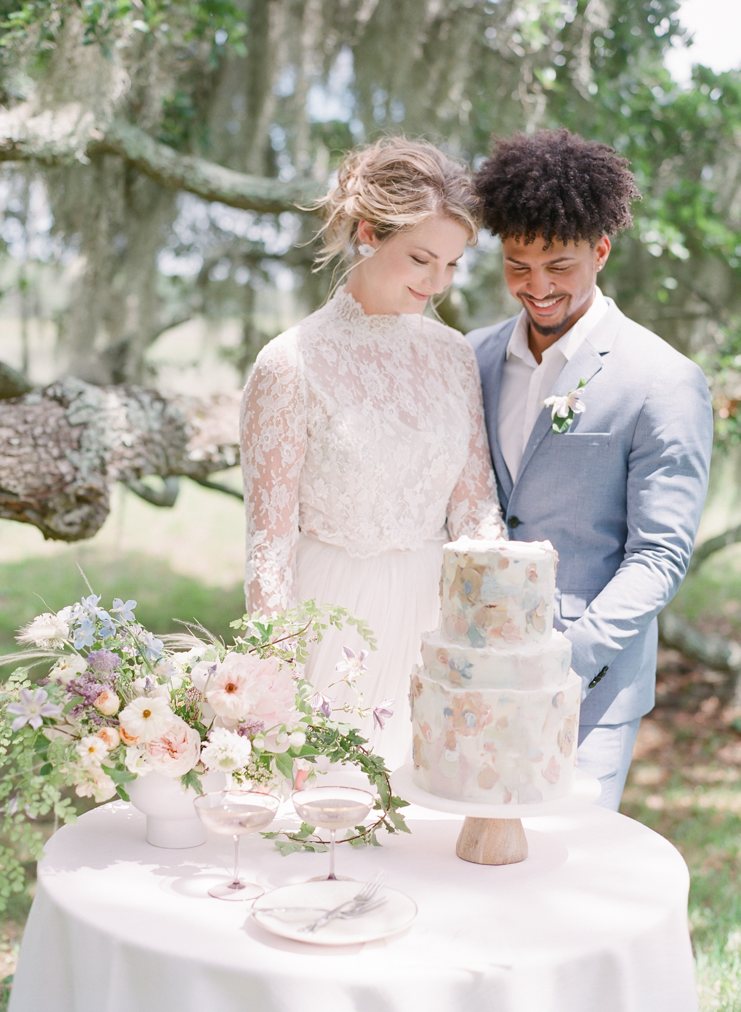Charleston-Kiawah-River-Weddings-1.jpg