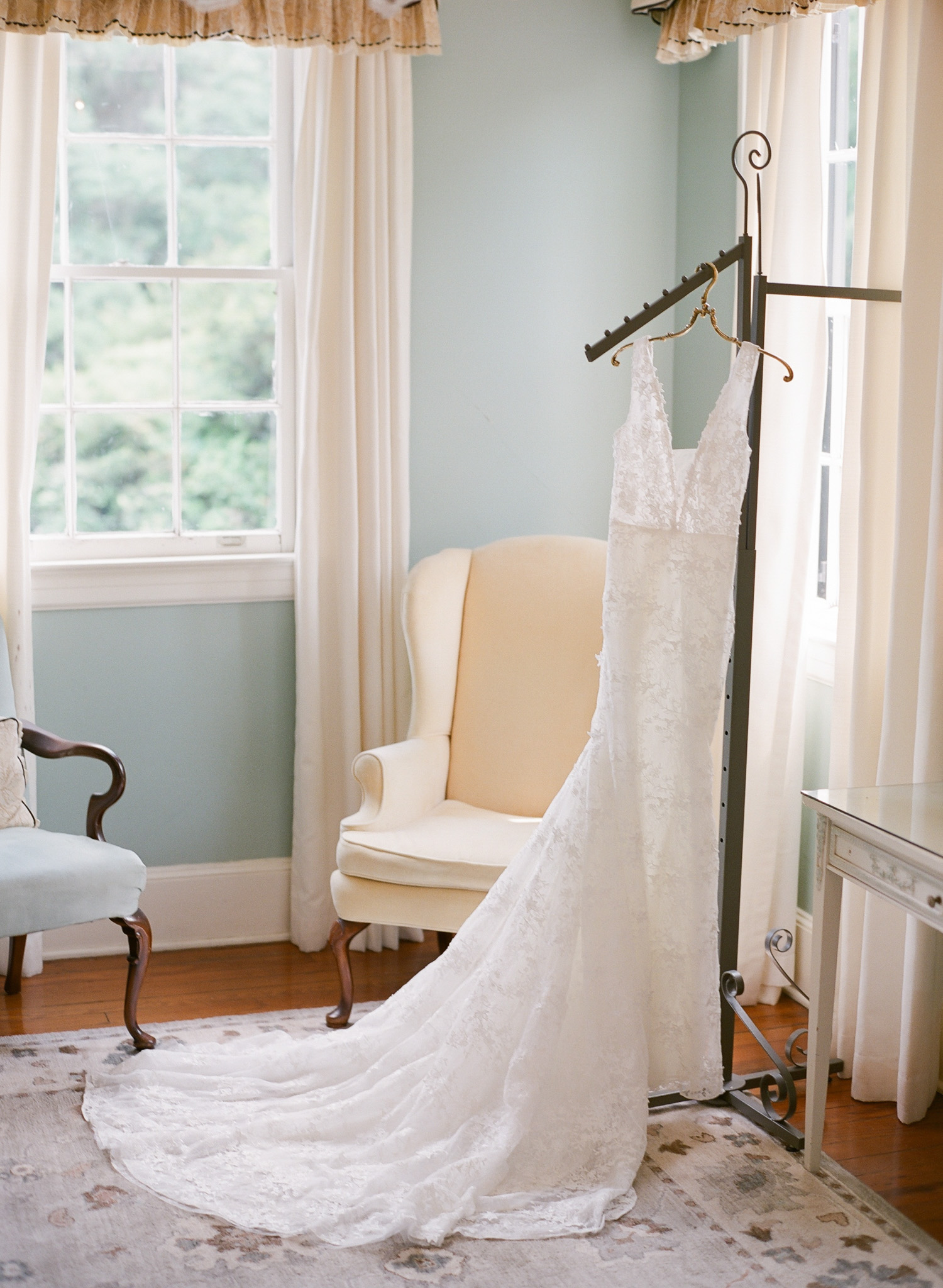 Charleston-Wedding-Legare-Waring-House-10.jpg