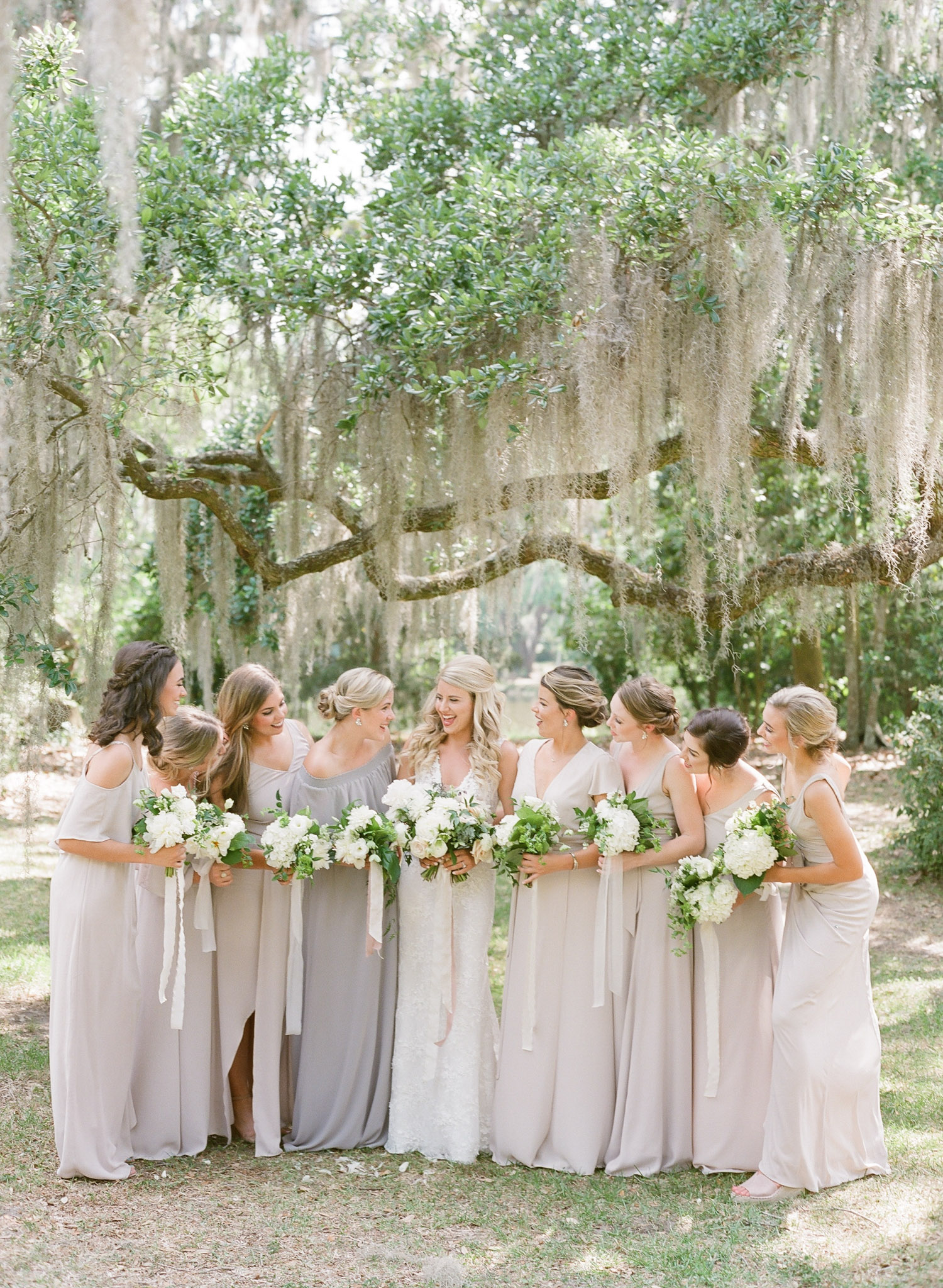 Charleston-Wedding-Legare-Waring-House-29.jpg