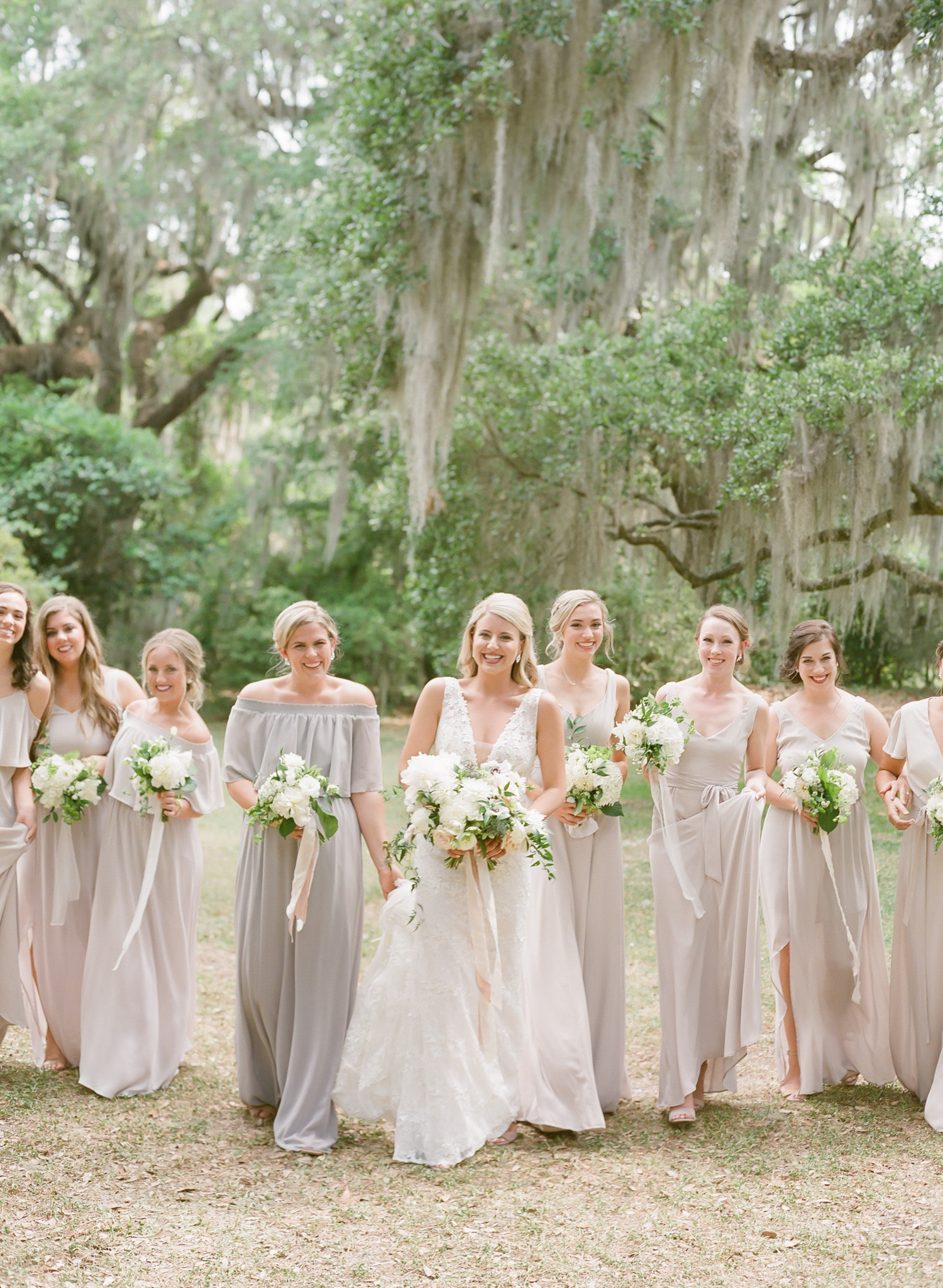 Charleston-Wedding-Legare-Waring-House-34.jpg