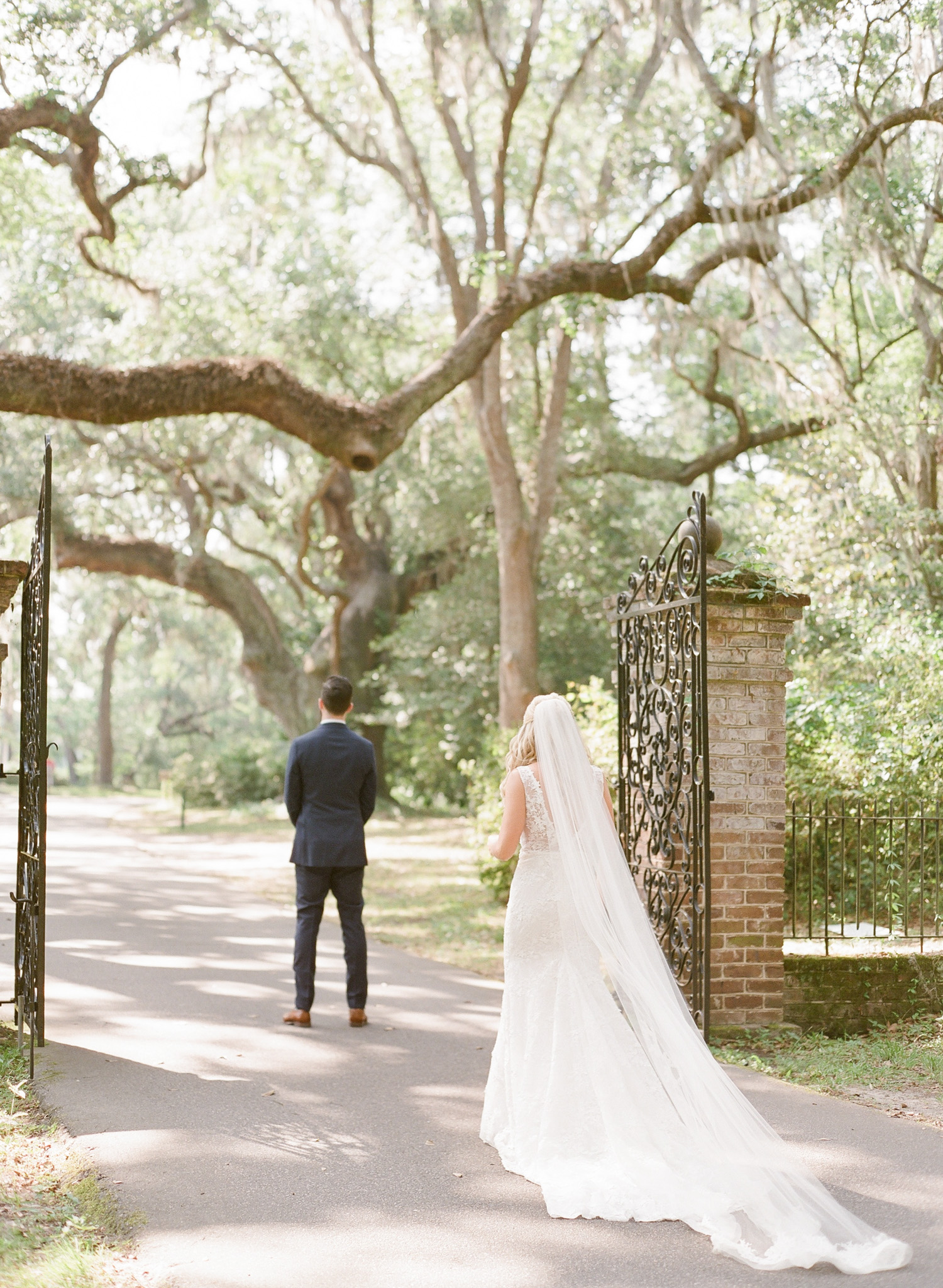 Charleston-Wedding-Legare-Waring-House-46.jpg