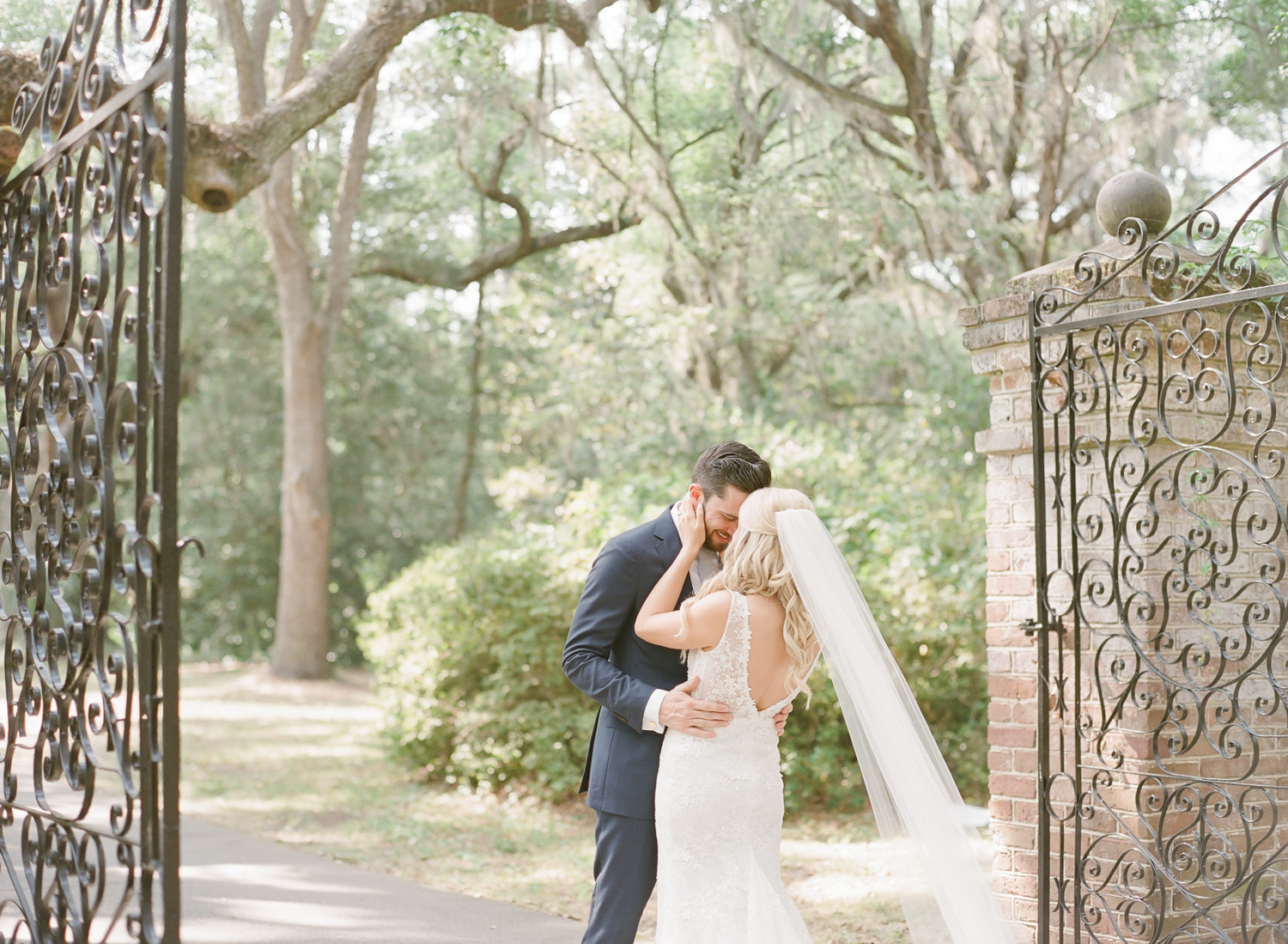Charleston-Wedding-Legare-Waring-House-47.jpg