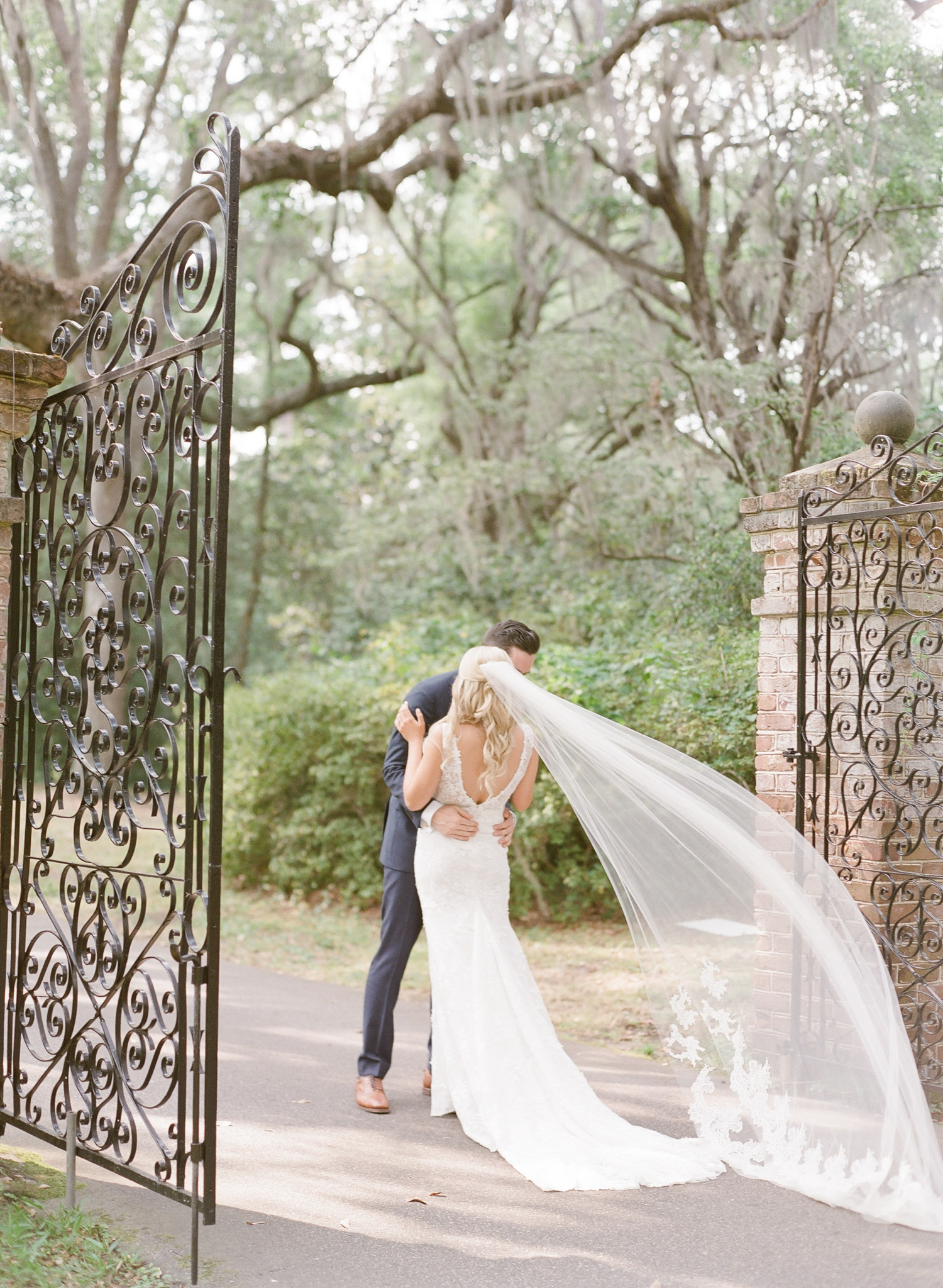 Charleston-Wedding-Legare-Waring-House-49.jpg
