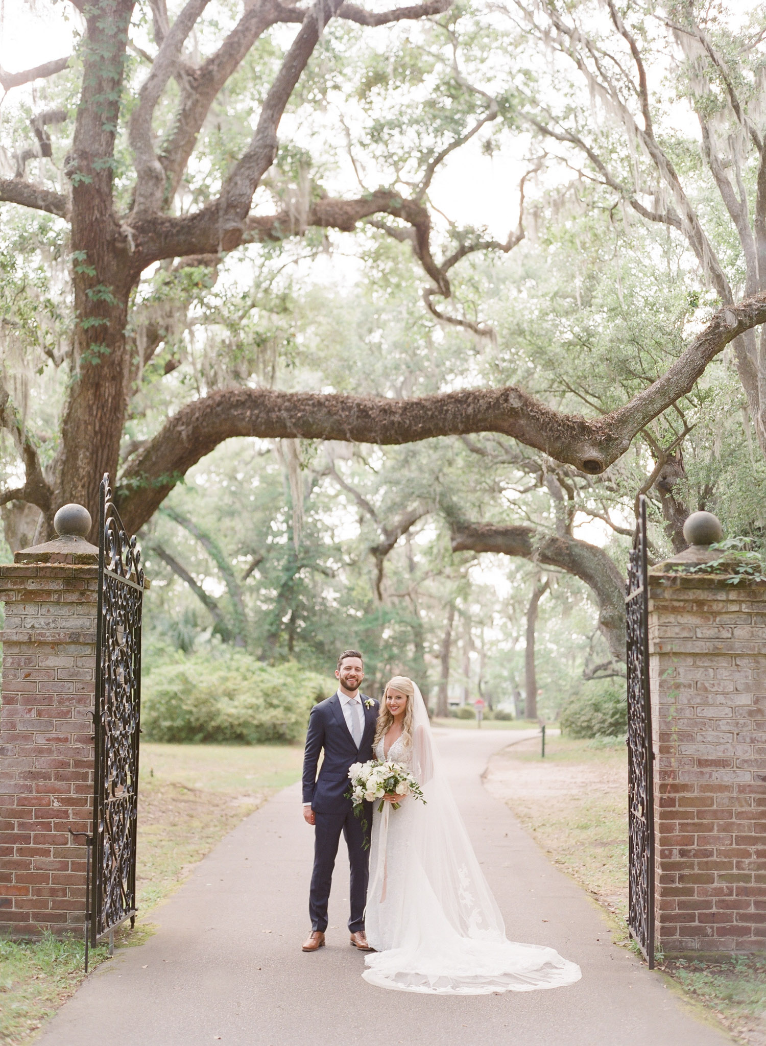 Charleston-Wedding-Legare-Waring-House-54.jpg