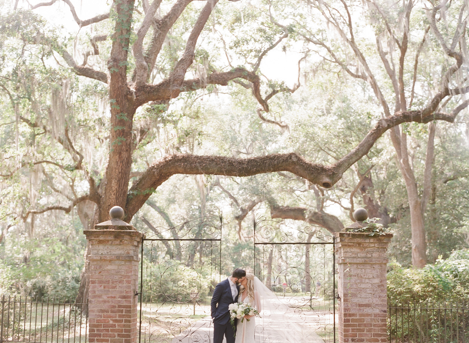 Charleston-Wedding-Legare-Waring-House-55.jpg