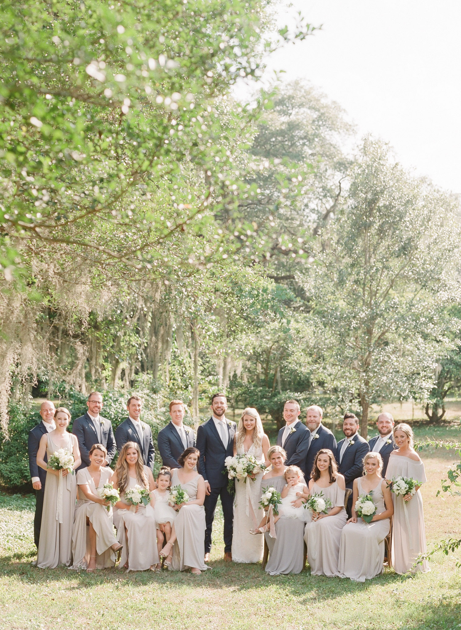 Charleston-Wedding-Legare-Waring-House-57.jpg