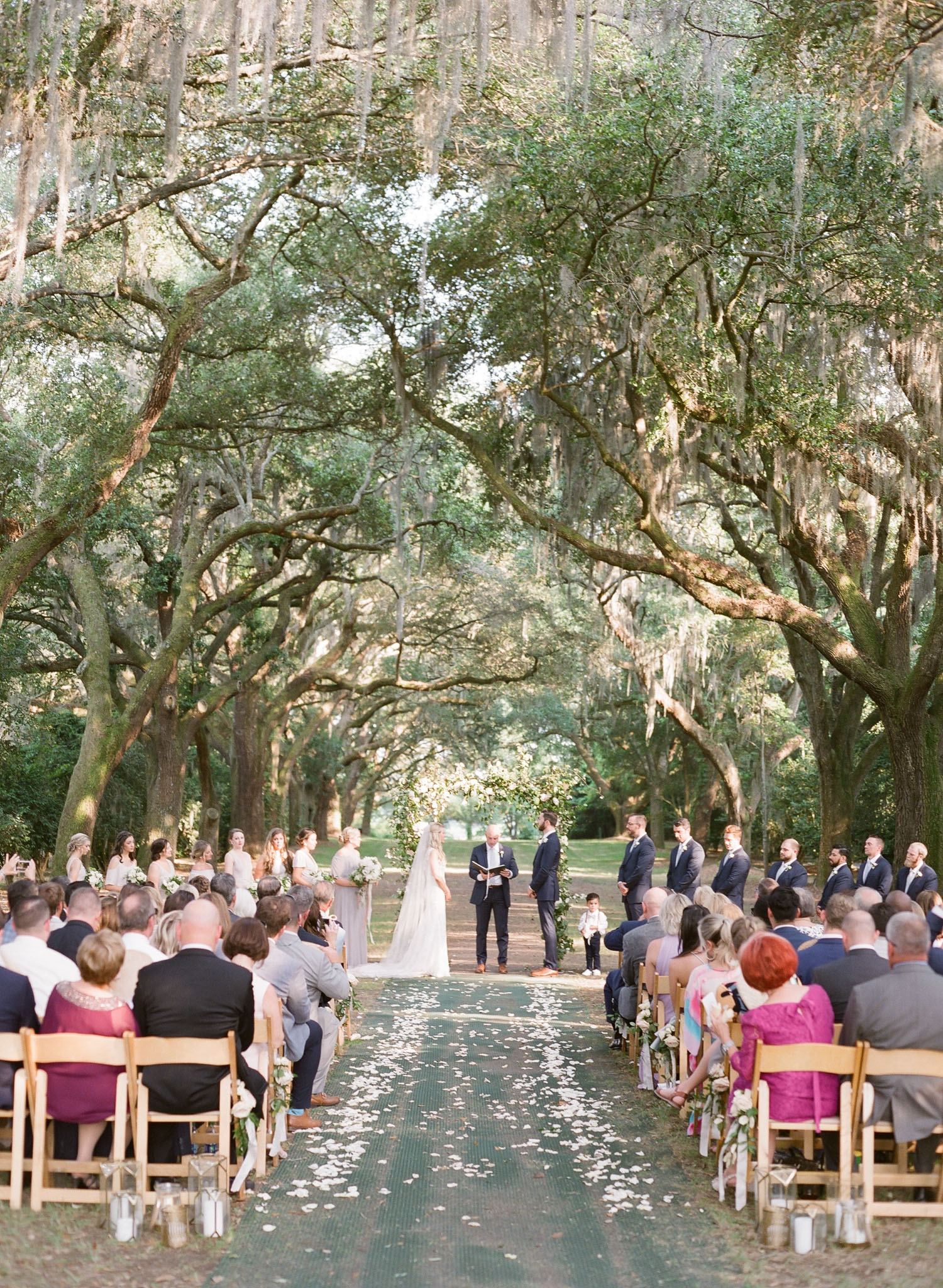 Charleston-Wedding-Legare-Waring-House-75.jpg