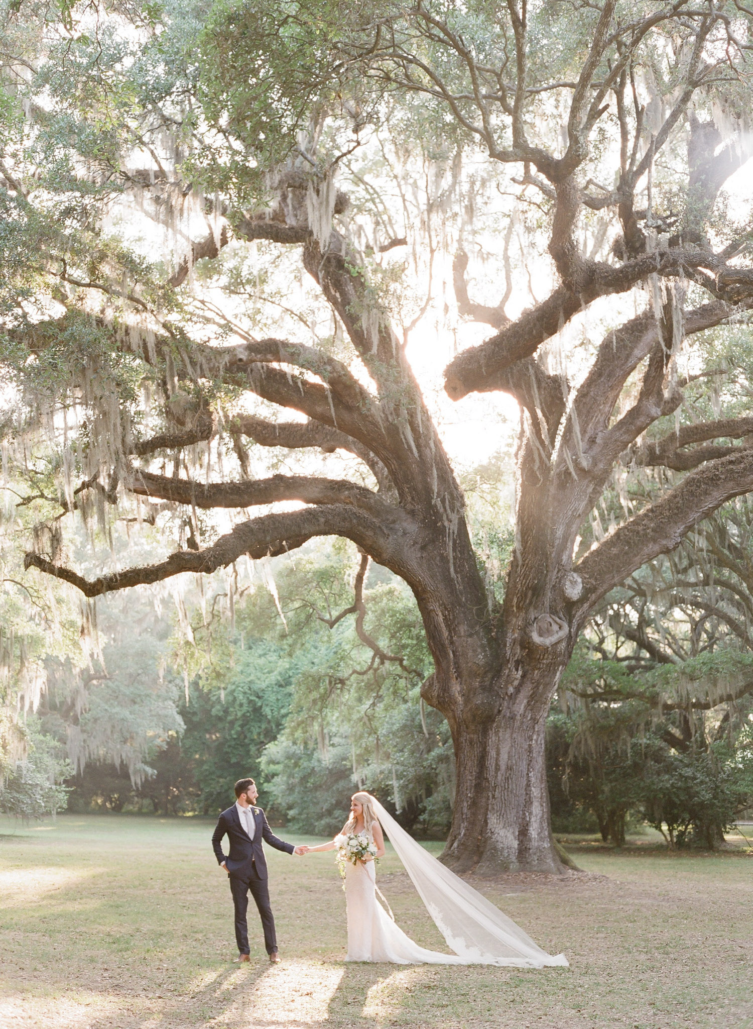Charleston-Wedding-Legare-Waring-House-86.jpg