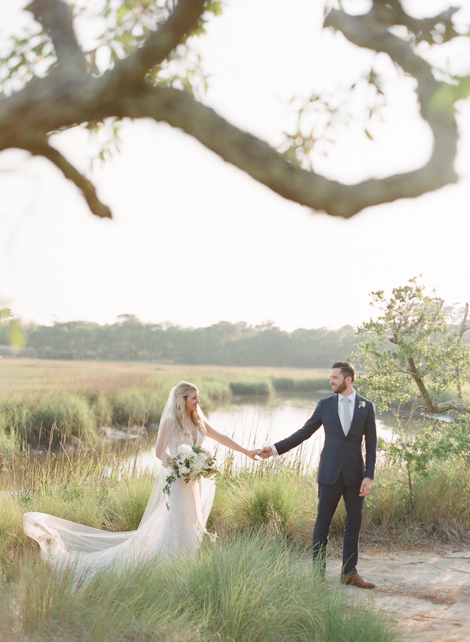 Charleston-Wedding-Legare-Waring-House-91.jpg