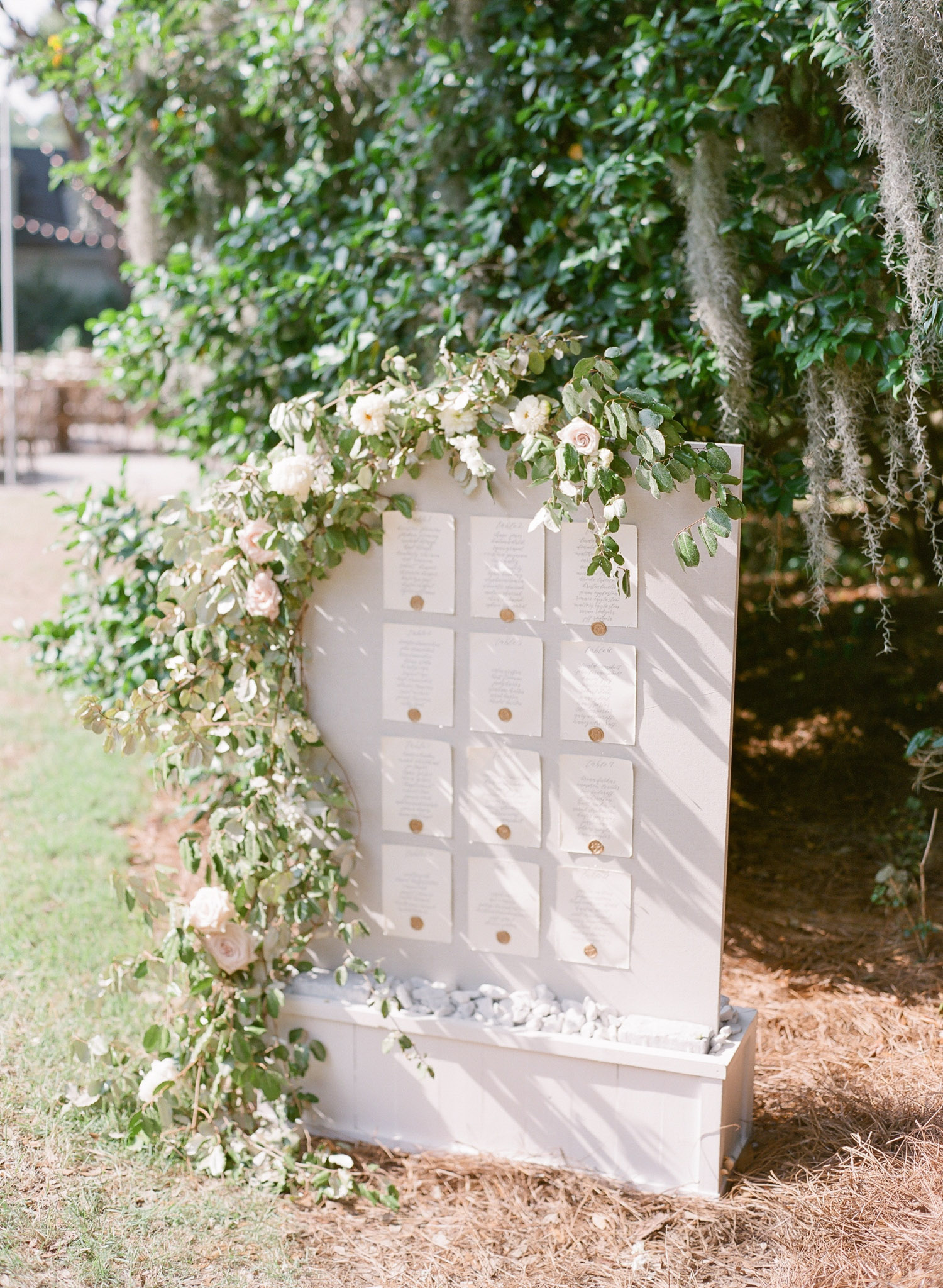 Charleston-Wedding-Legare-Waring-House-92.jpg