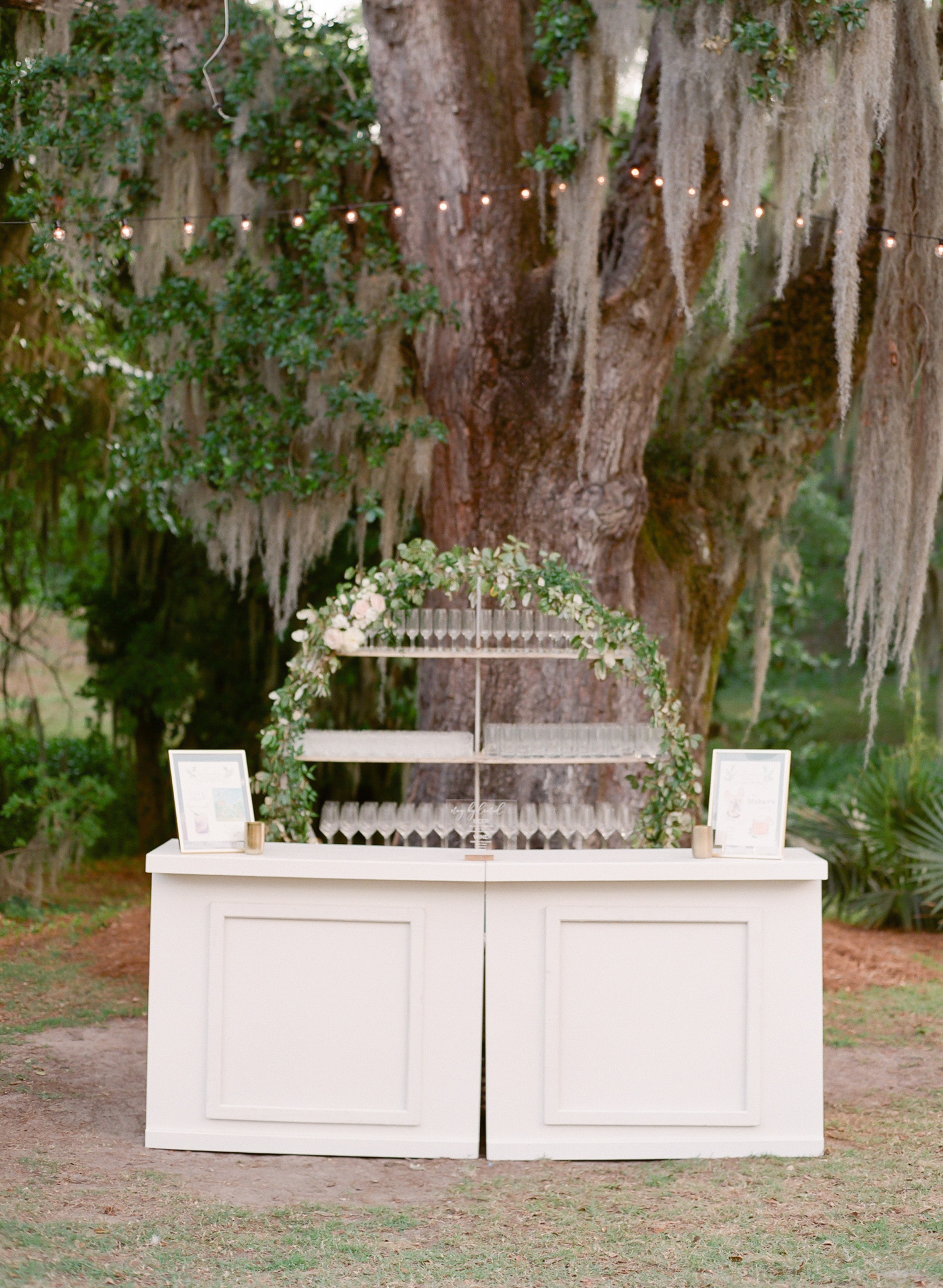 Charleston-Wedding-Legare-Waring-House-95.jpg