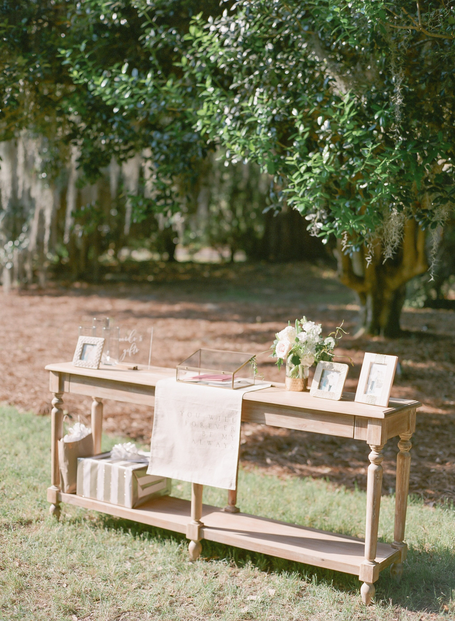 Charleston-Wedding-Legare-Waring-House-101.jpg