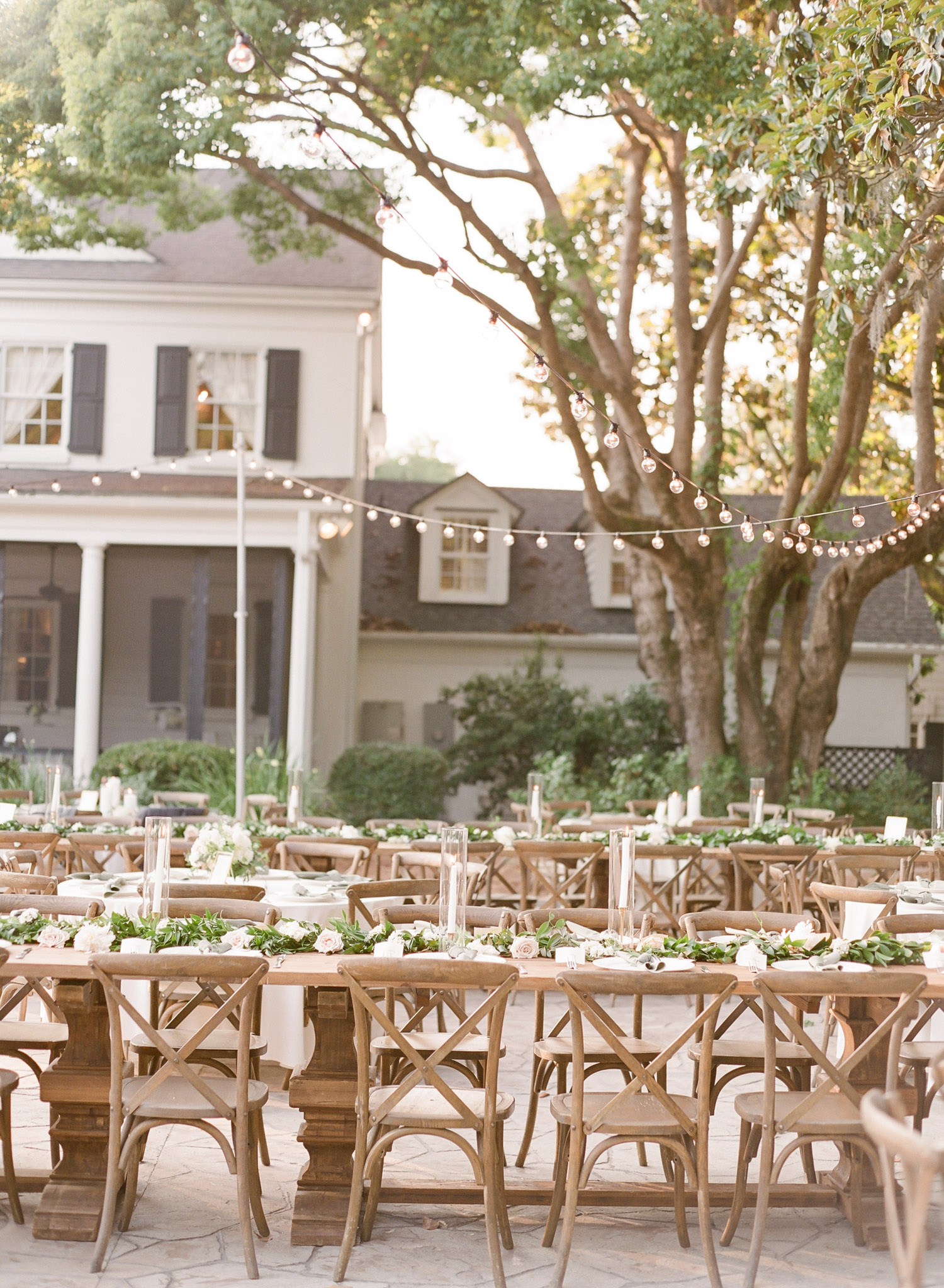 Charleston-Wedding-Legare-Waring-House-107.jpg