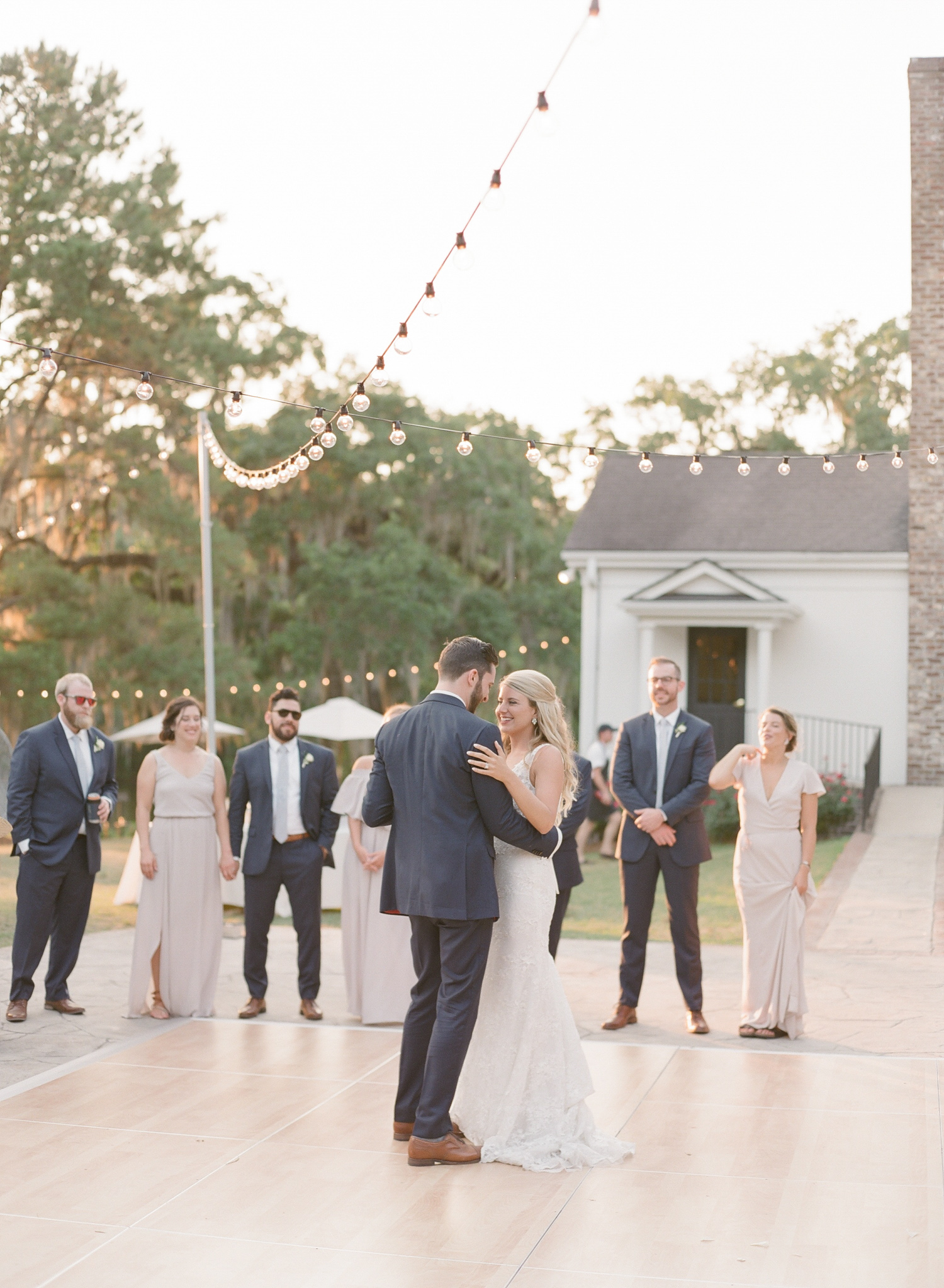Charleston-Wedding-Legare-Waring-House-109.jpg