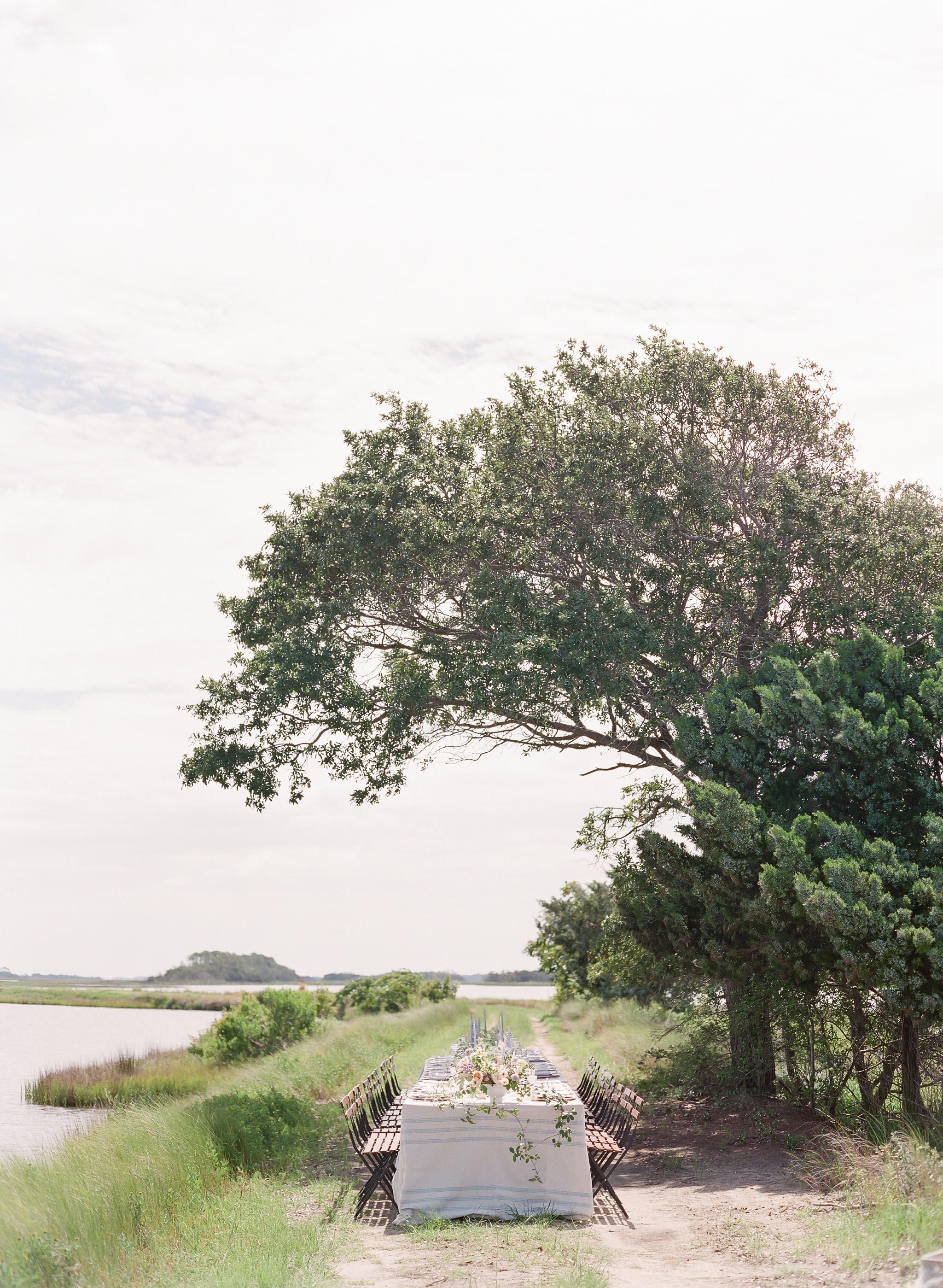 Charleston-Wedding-Photo-Kiawah-River-6.jpg