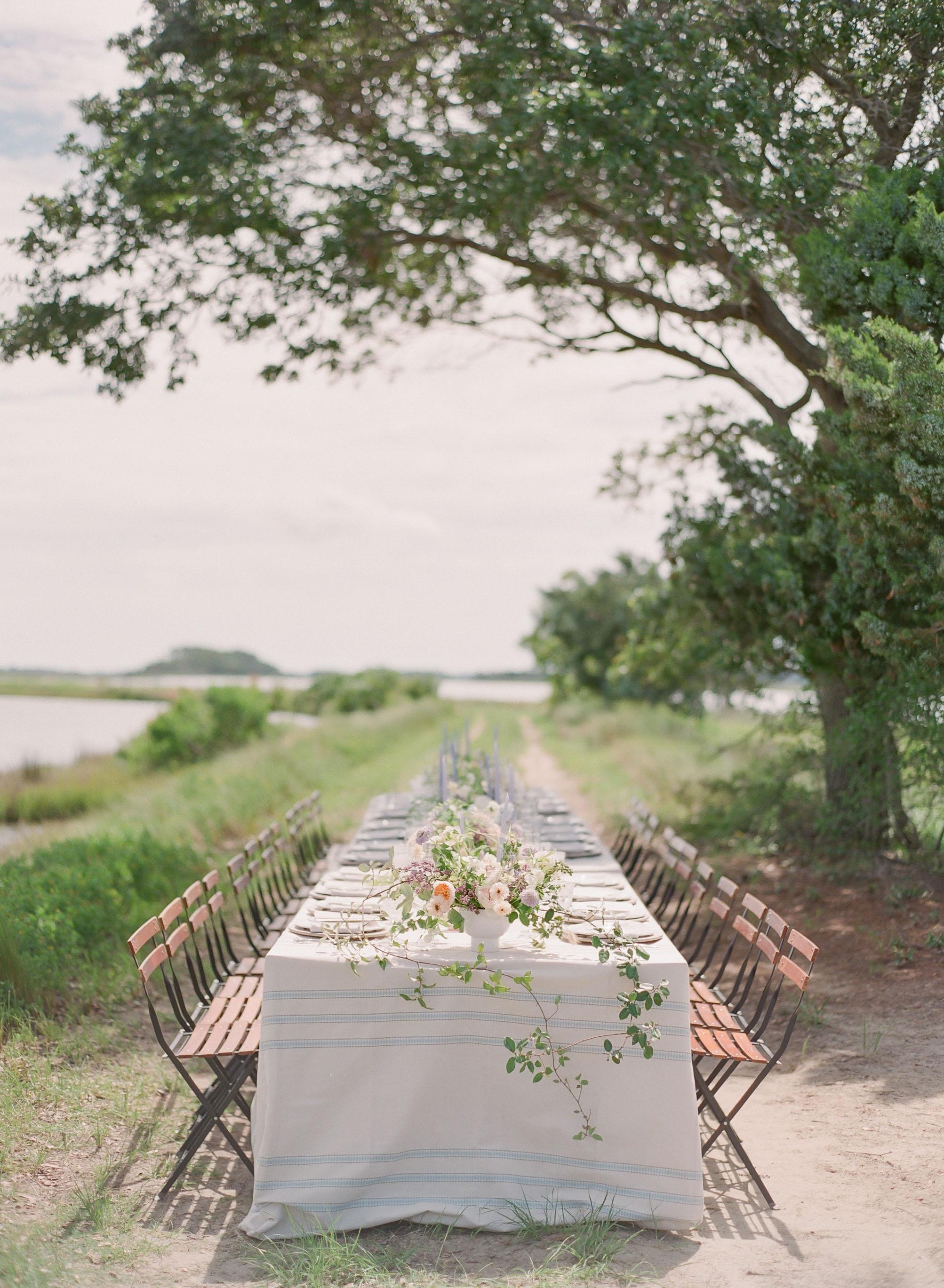Charleston-Wedding-Photo-Kiawah-River-7.jpg