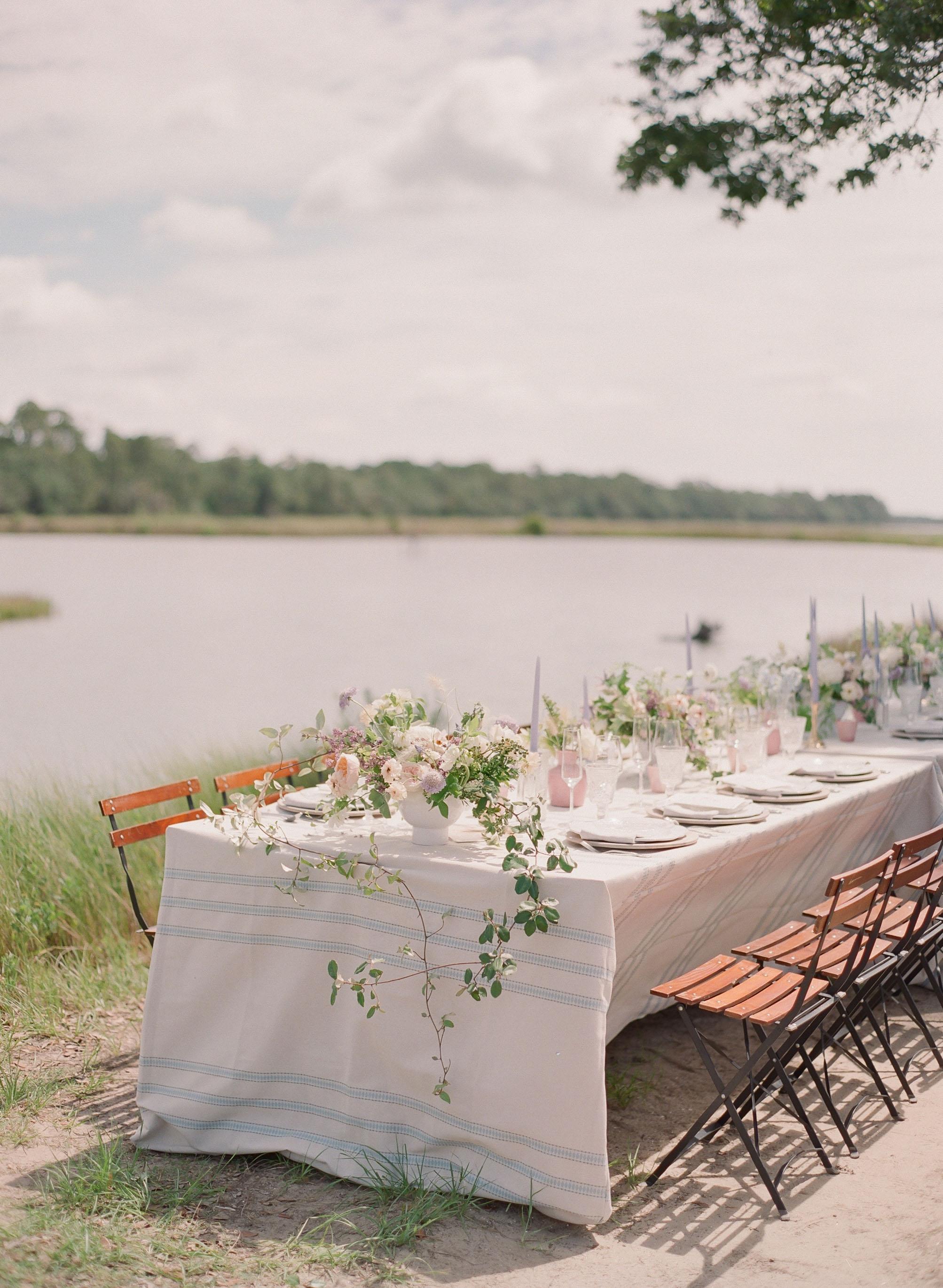 Charleston-Wedding-Photo-Kiawah-River-8.jpg