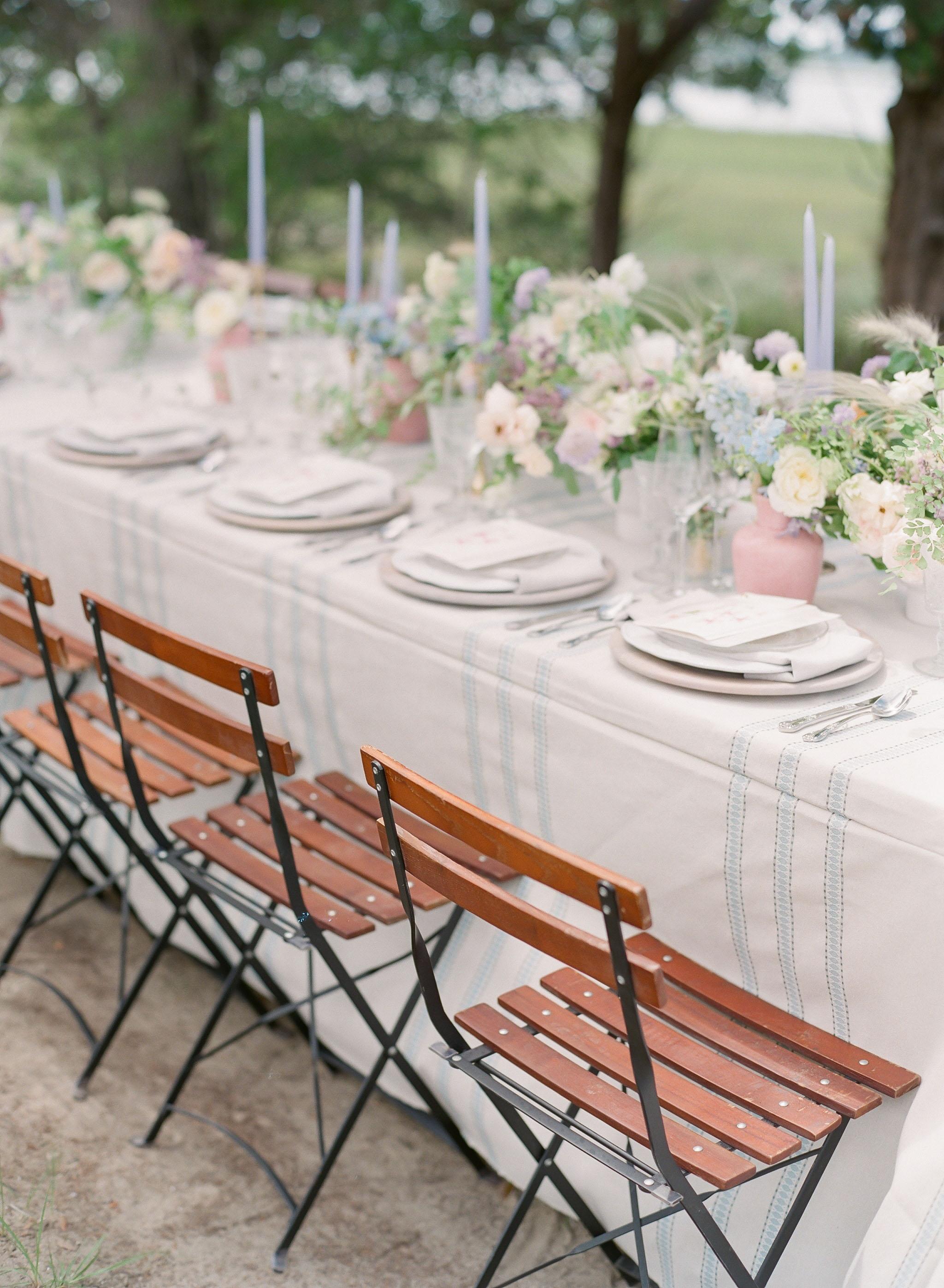 Charleston-Wedding-Photo-Kiawah-River-16.jpg