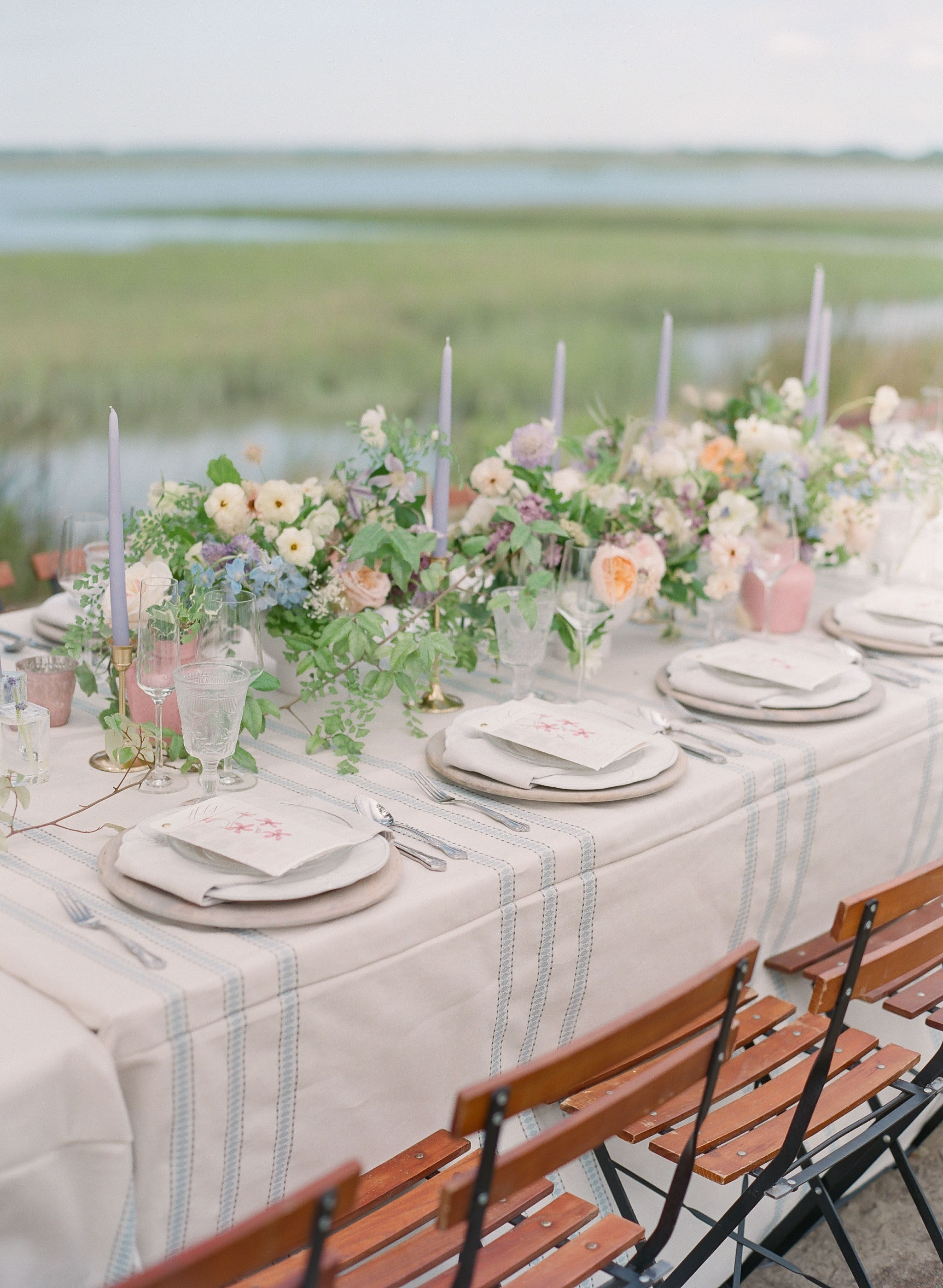 Charleston-Wedding-Photo-Kiawah-River-17.jpg