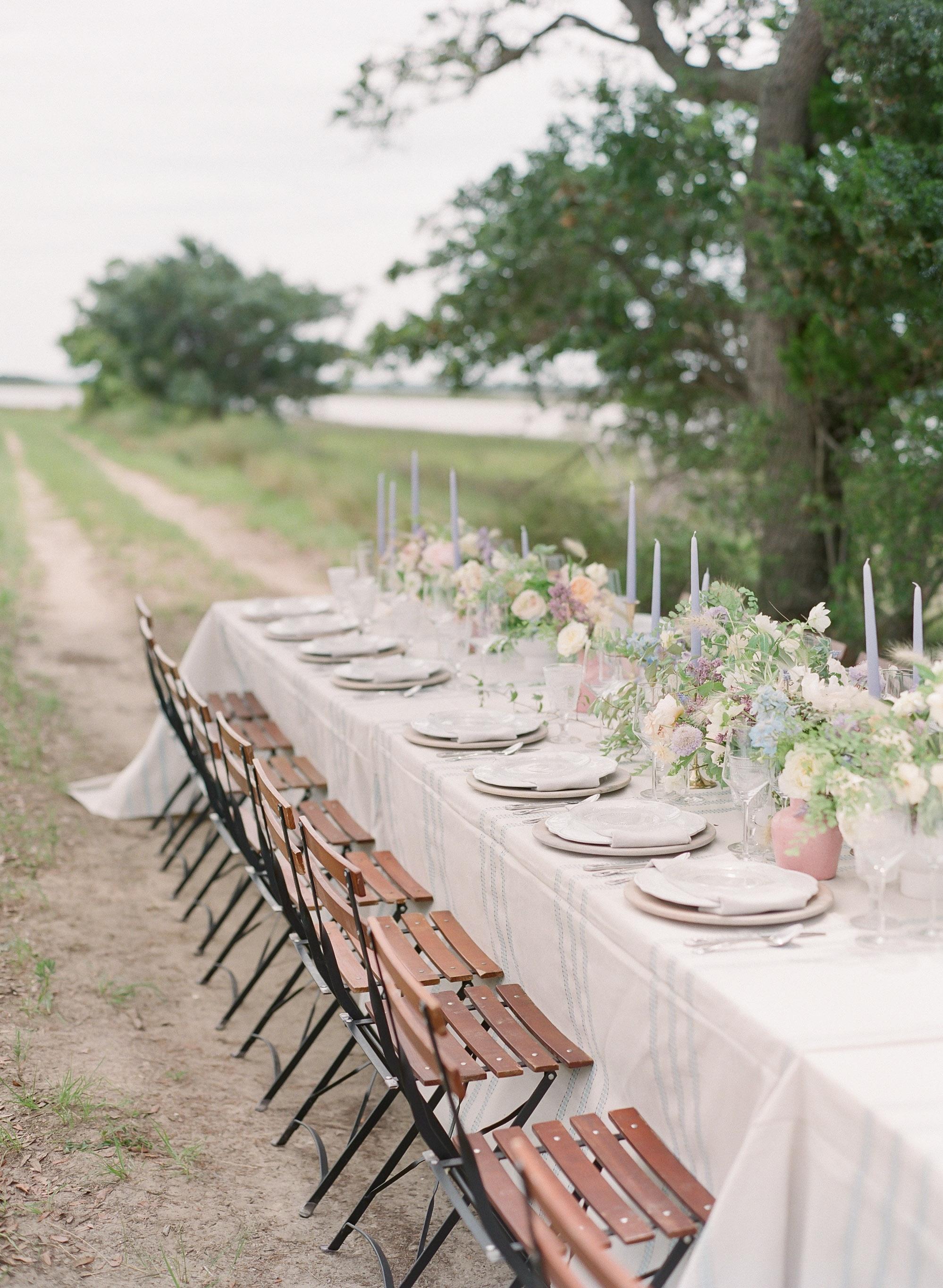 Charleston-Wedding-Photo-Kiawah-River-18.jpg