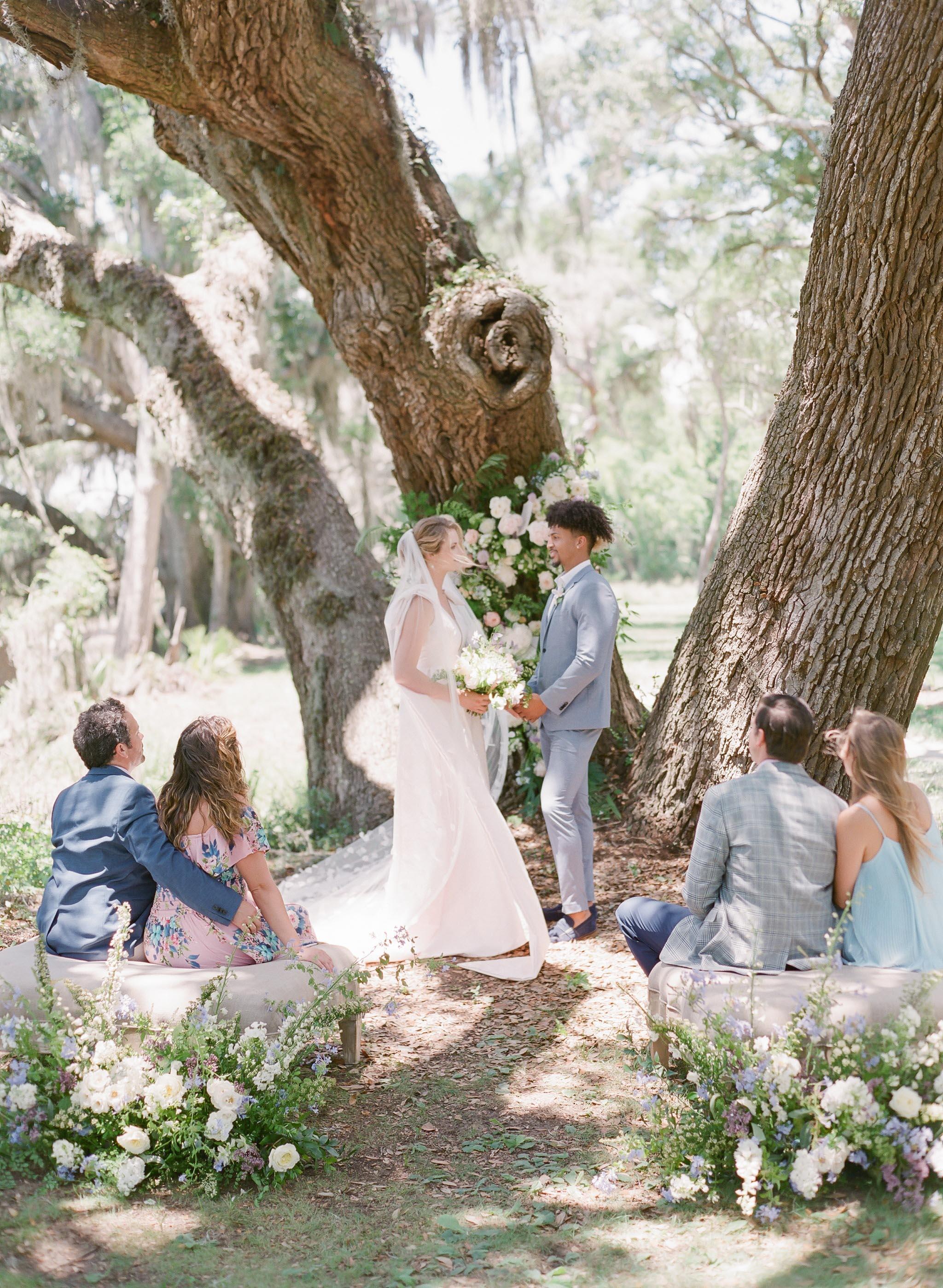Charleston-Wedding-Photo-Kiawah-River-27.jpg