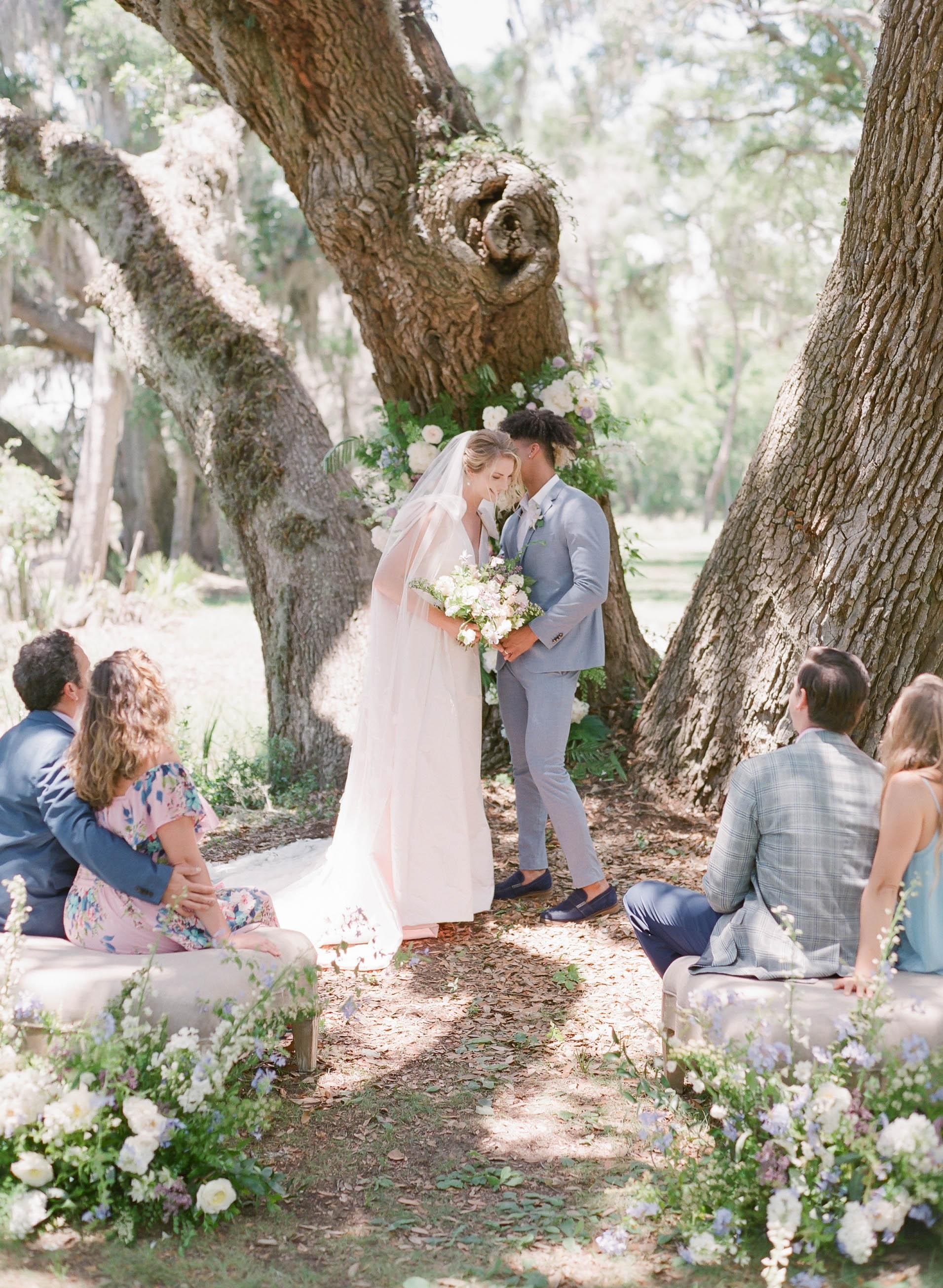 Charleston-Wedding-Photo-Kiawah-River-28.jpg