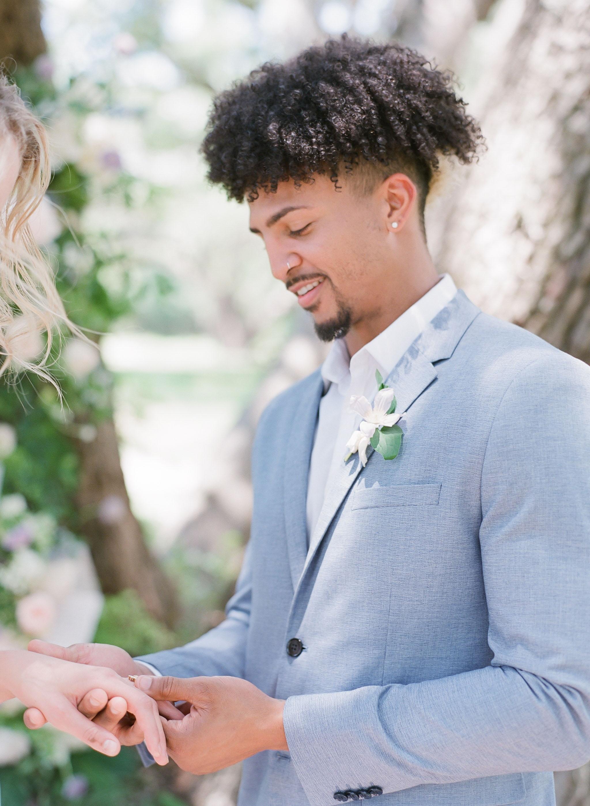 Charleston-Wedding-Photo-Kiawah-River-29.jpg