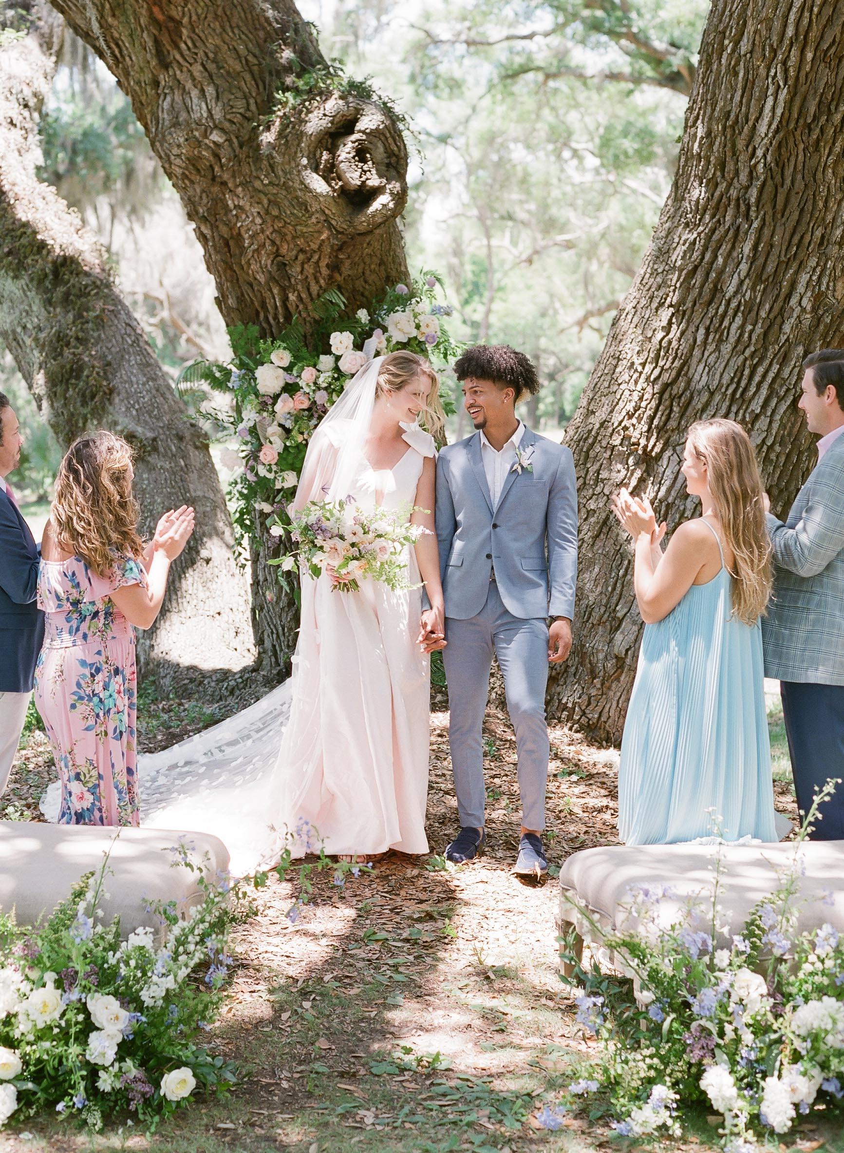 Charleston-Wedding-Photo-Kiawah-River-30.jpg