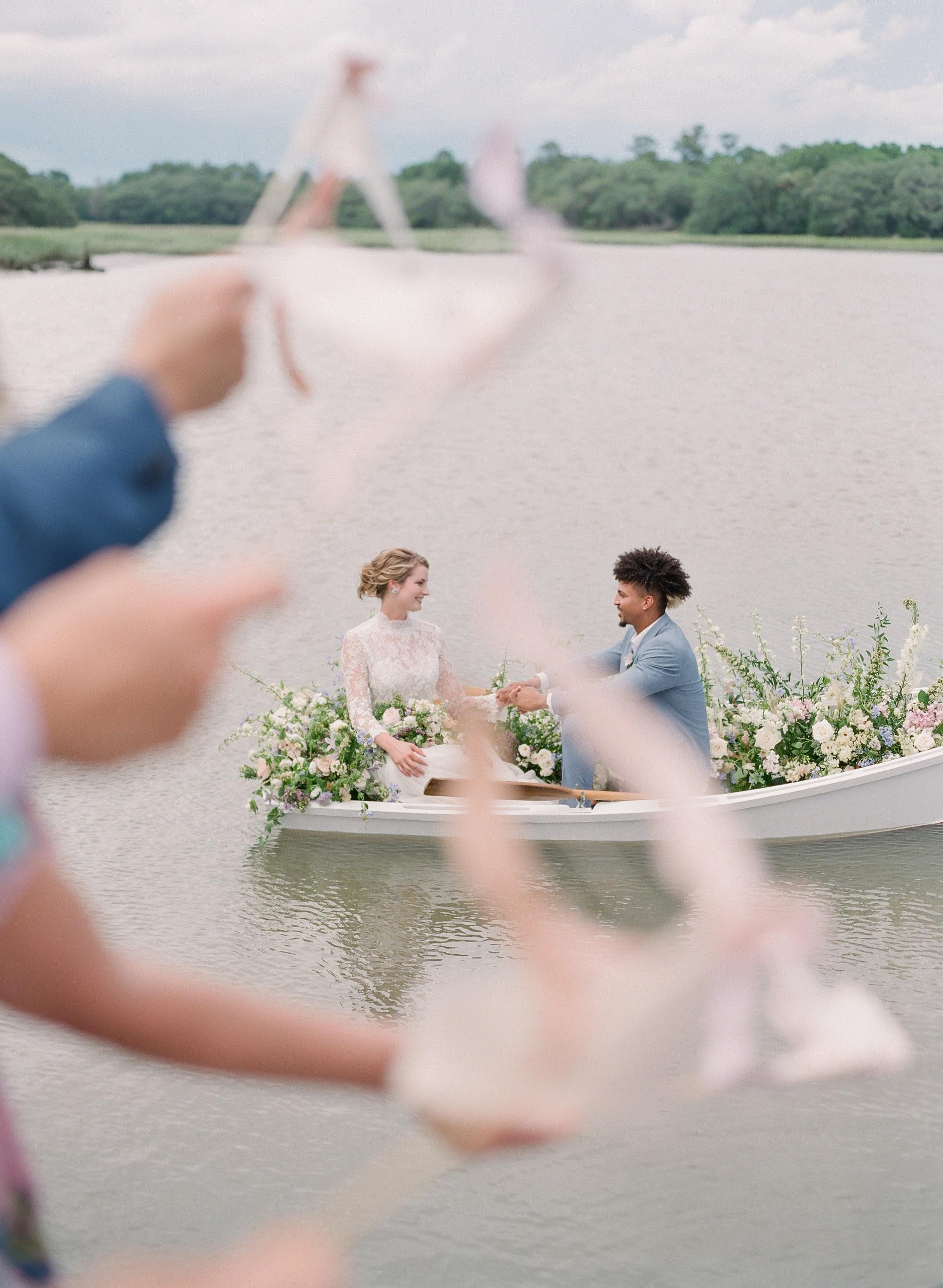 Charleston-Wedding-Photo-Kiawah-River-33.jpg