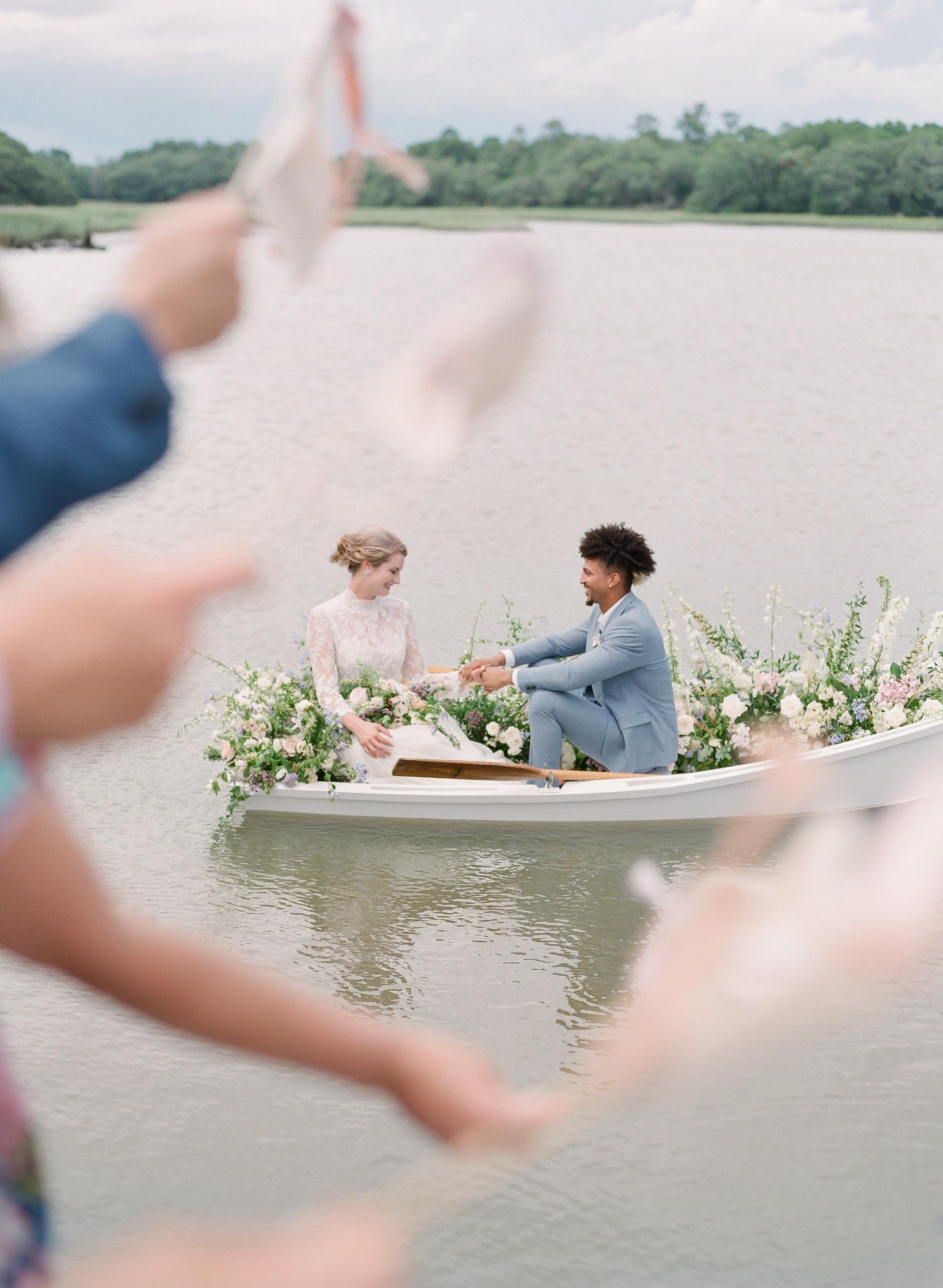Charleston-Wedding-Photo-Kiawah-River-35.jpg