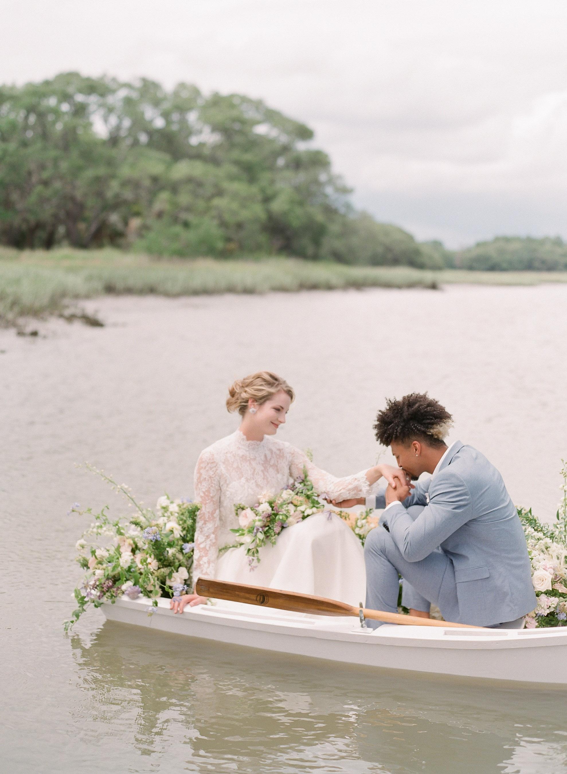 Charleston-Wedding-Photo-Kiawah-River-37.jpg