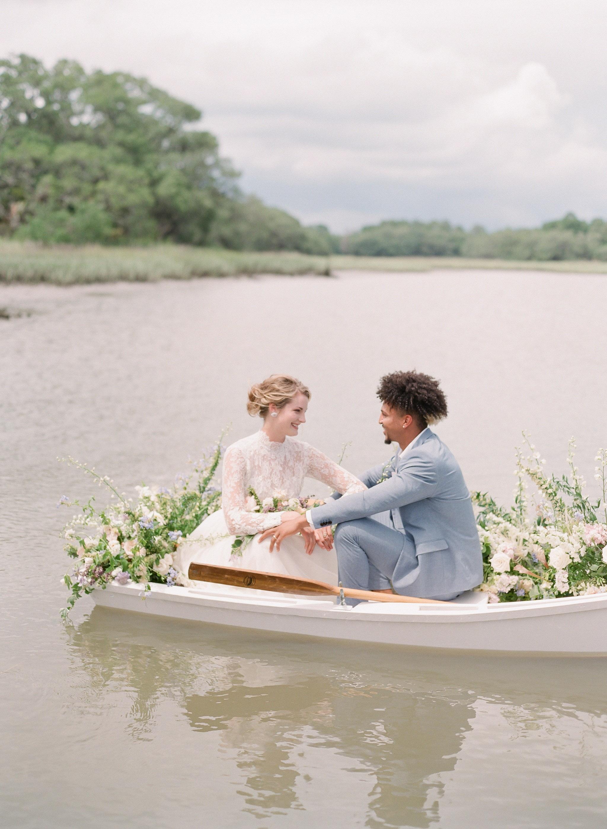 Charleston-Wedding-Photo-Kiawah-River-38.jpg