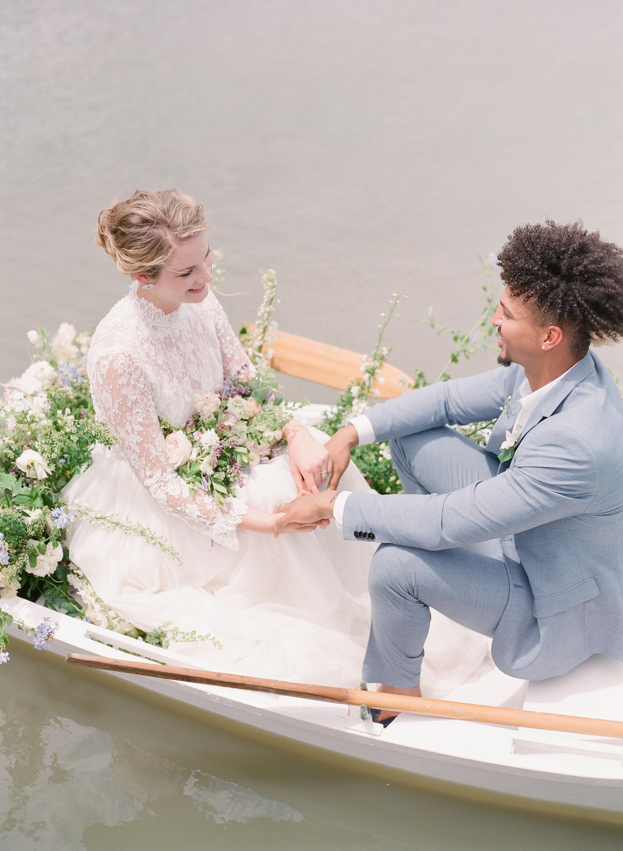 Charleston-Wedding-Photo-Kiawah-River-39.jpg