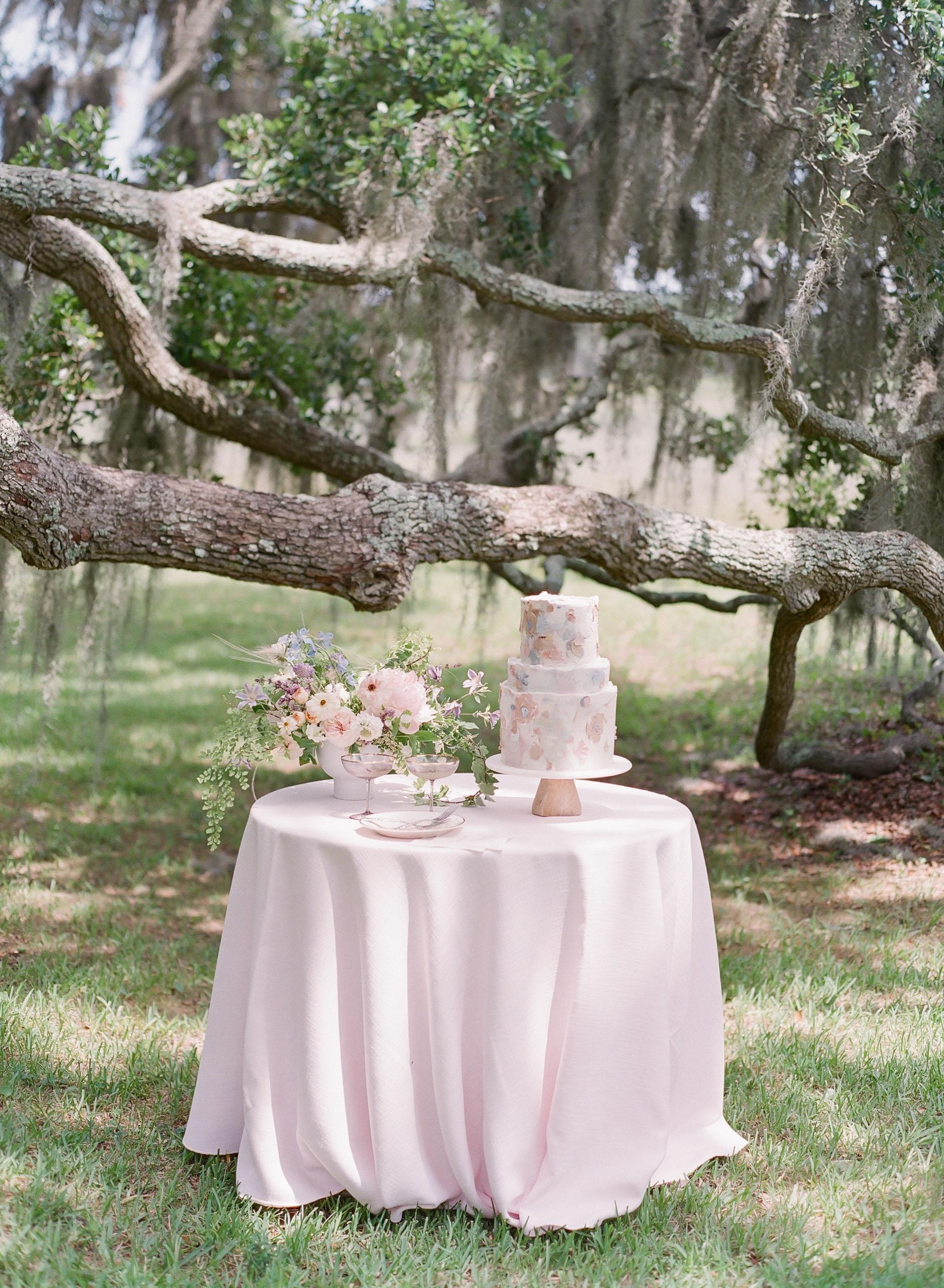Charleston-Wedding-Photo-Kiawah-River-40.jpg