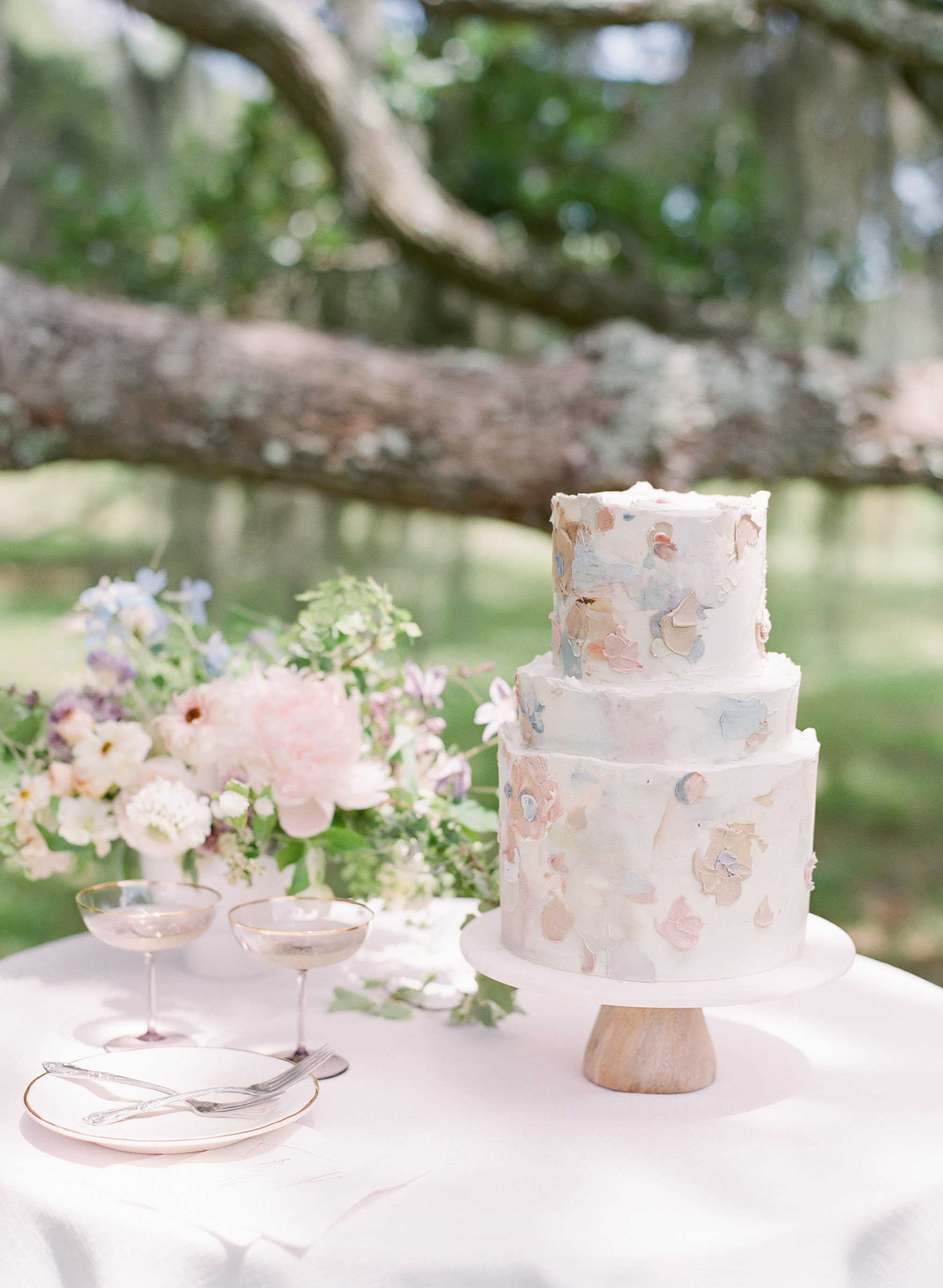 Charleston-Wedding-Photo-Kiawah-River-42.jpg