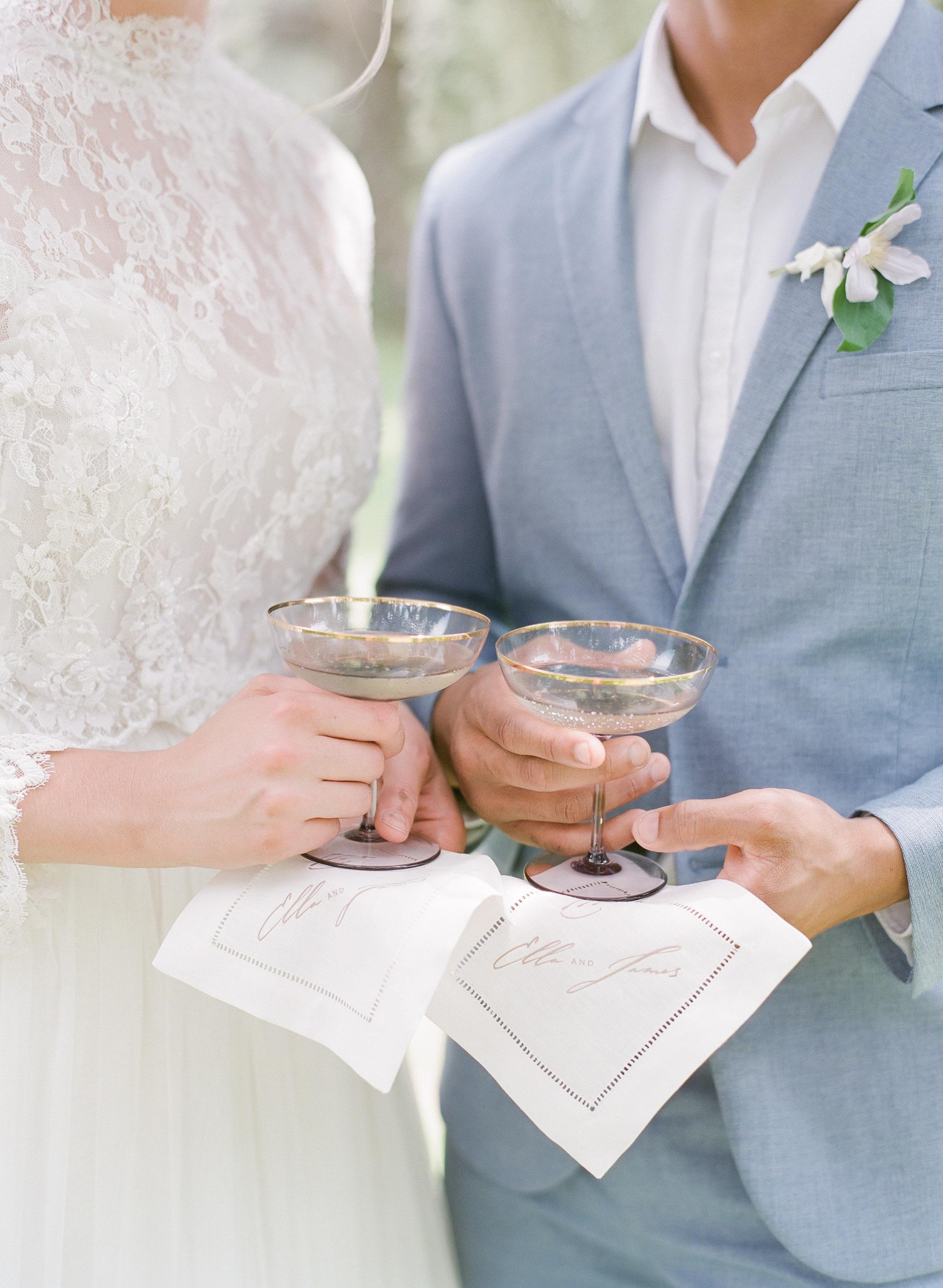 Charleston-Wedding-Photo-Kiawah-River-46.jpg
