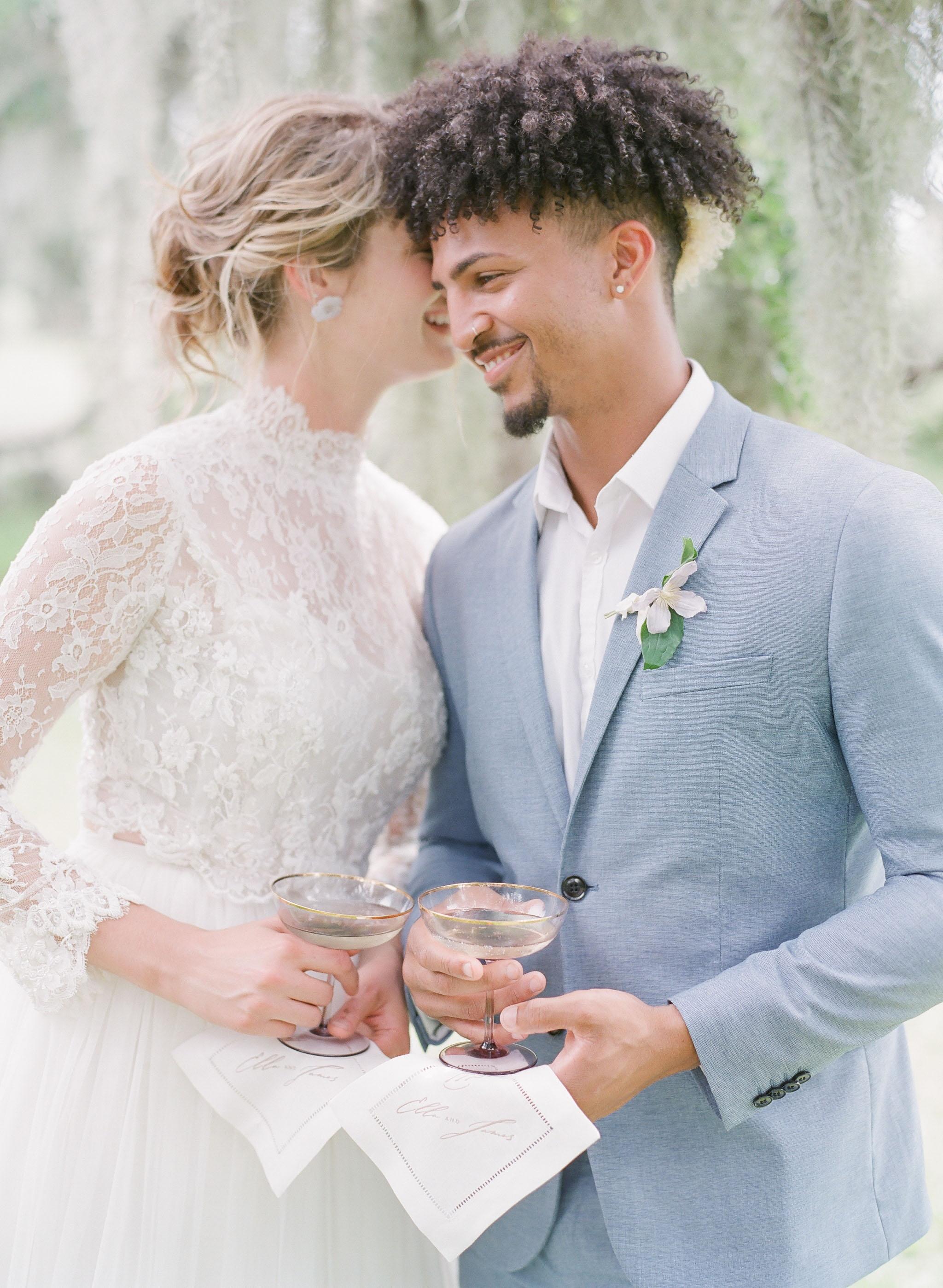 Charleston-Wedding-Photo-Kiawah-River-48.jpg