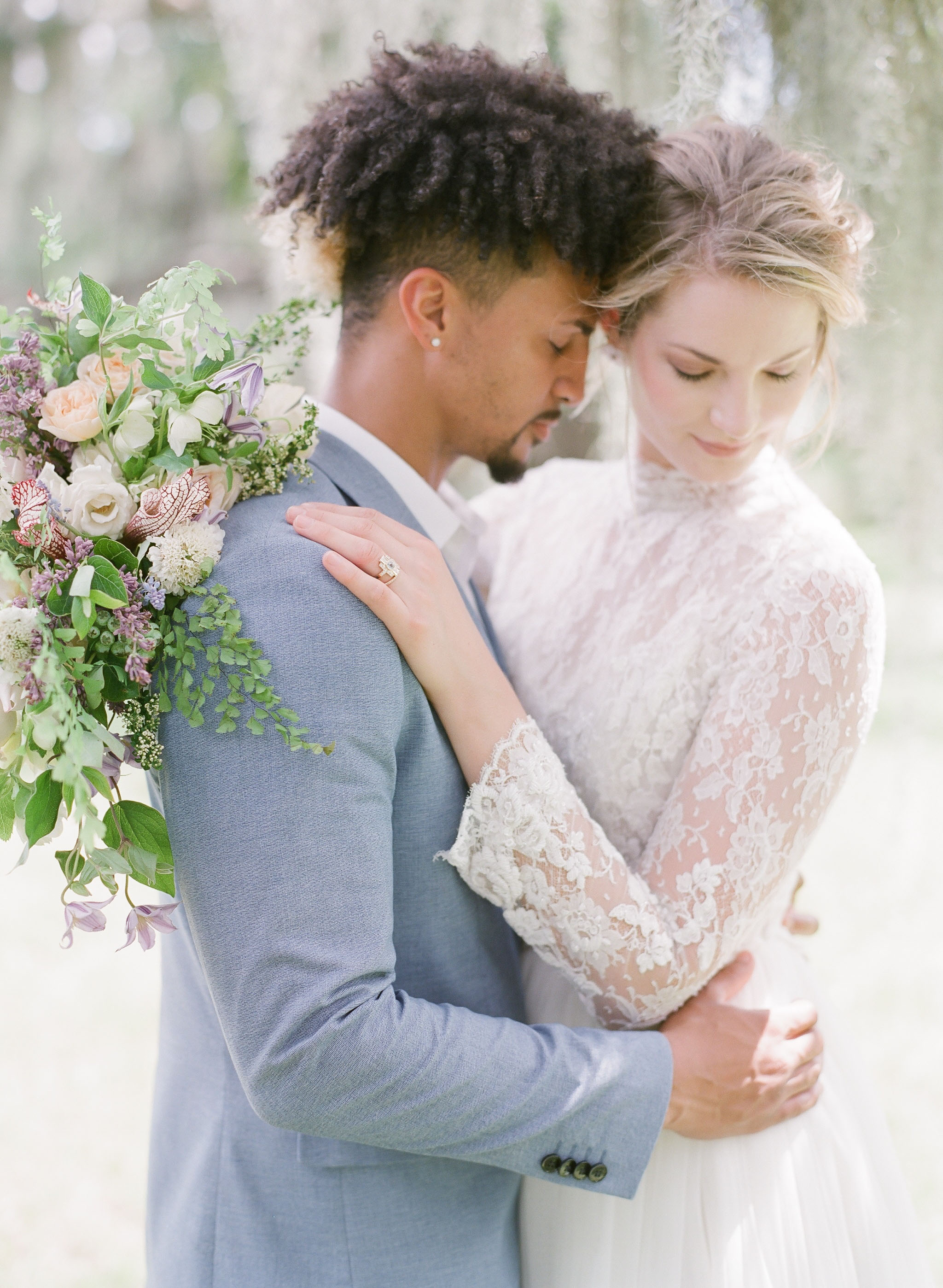 Charleston-Wedding-Photo-Kiawah-River-51.jpg