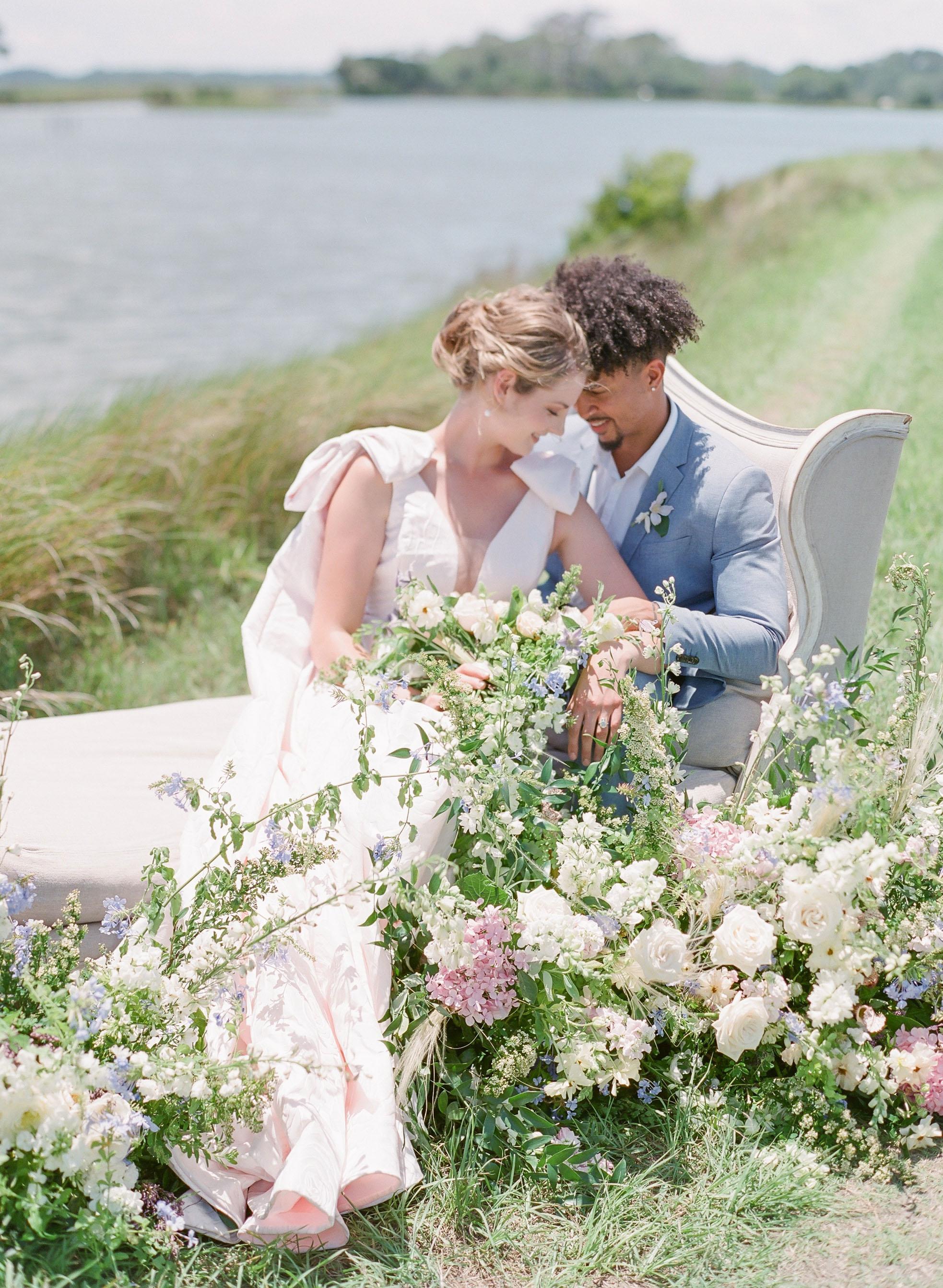 Charleston-Wedding-Photo-Kiawah-River-52.jpg