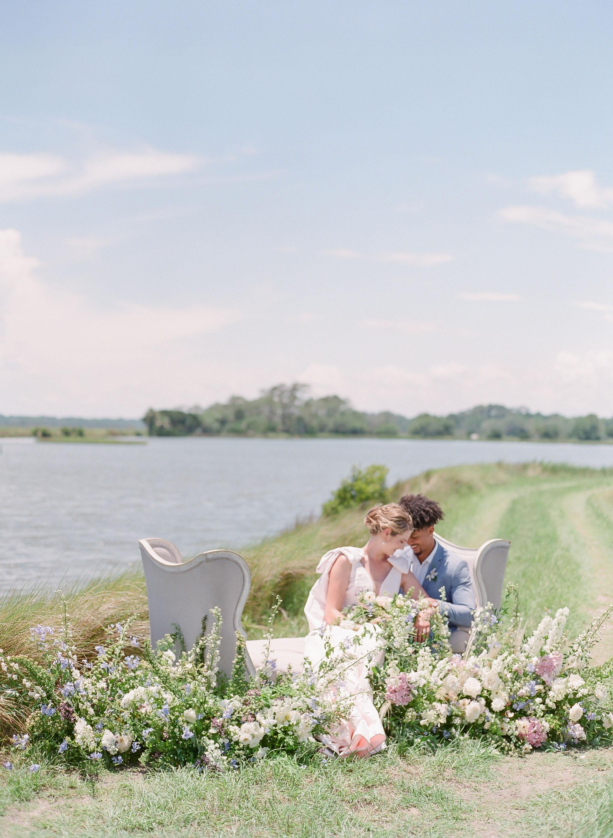 Charleston-Wedding-Photo-Kiawah-River-53.jpg