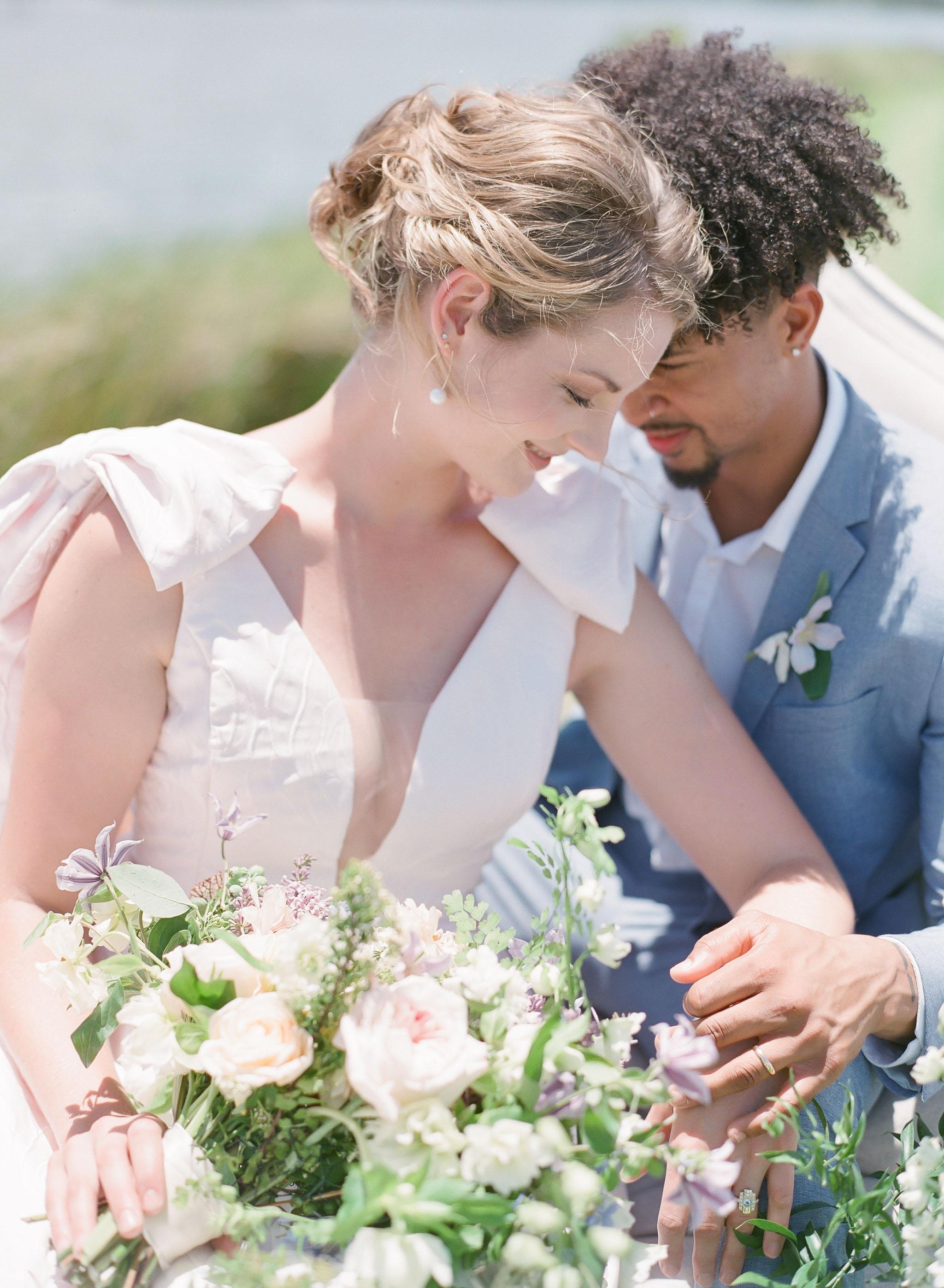 Charleston-Wedding-Photo-Kiawah-River-57.jpg