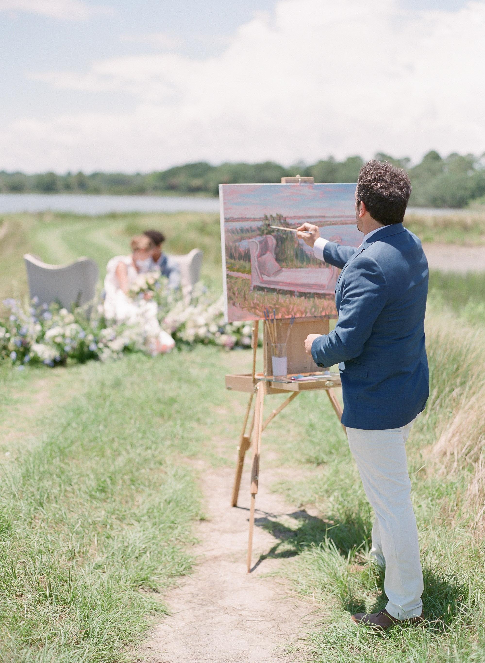 Charleston-Wedding-Photo-Kiawah-River-56.jpg