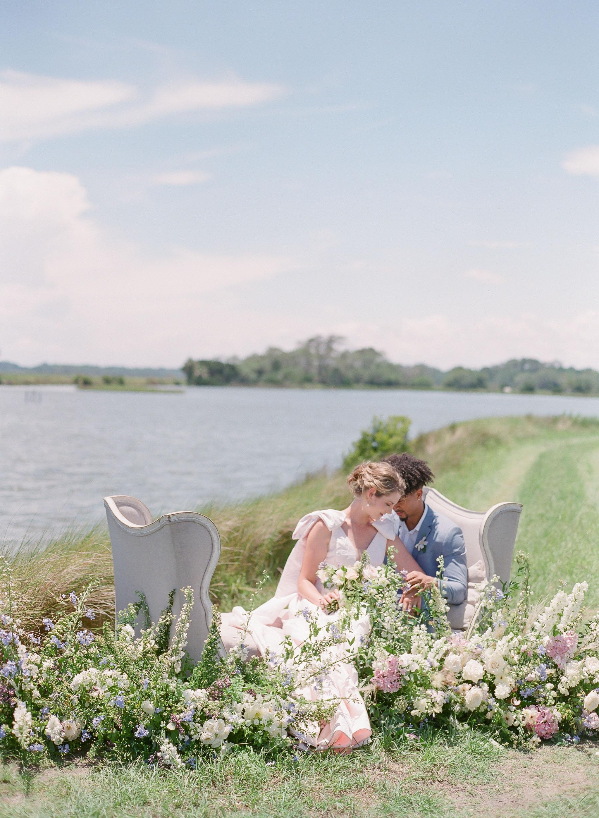 Charleston-Wedding-Photo-Kiawah-River-58.jpg