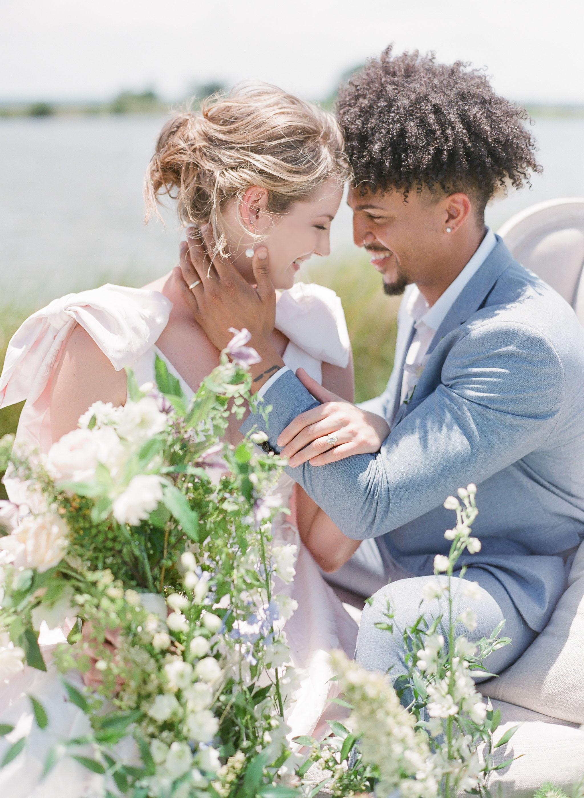 Charleston-Wedding-Photo-Kiawah-River-65.jpg